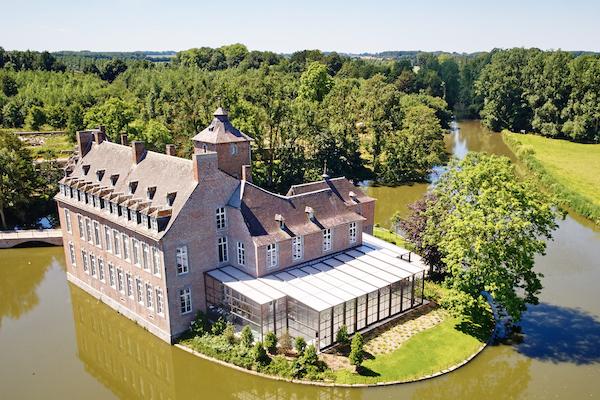chateau bayard