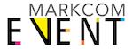 Mark-com event
