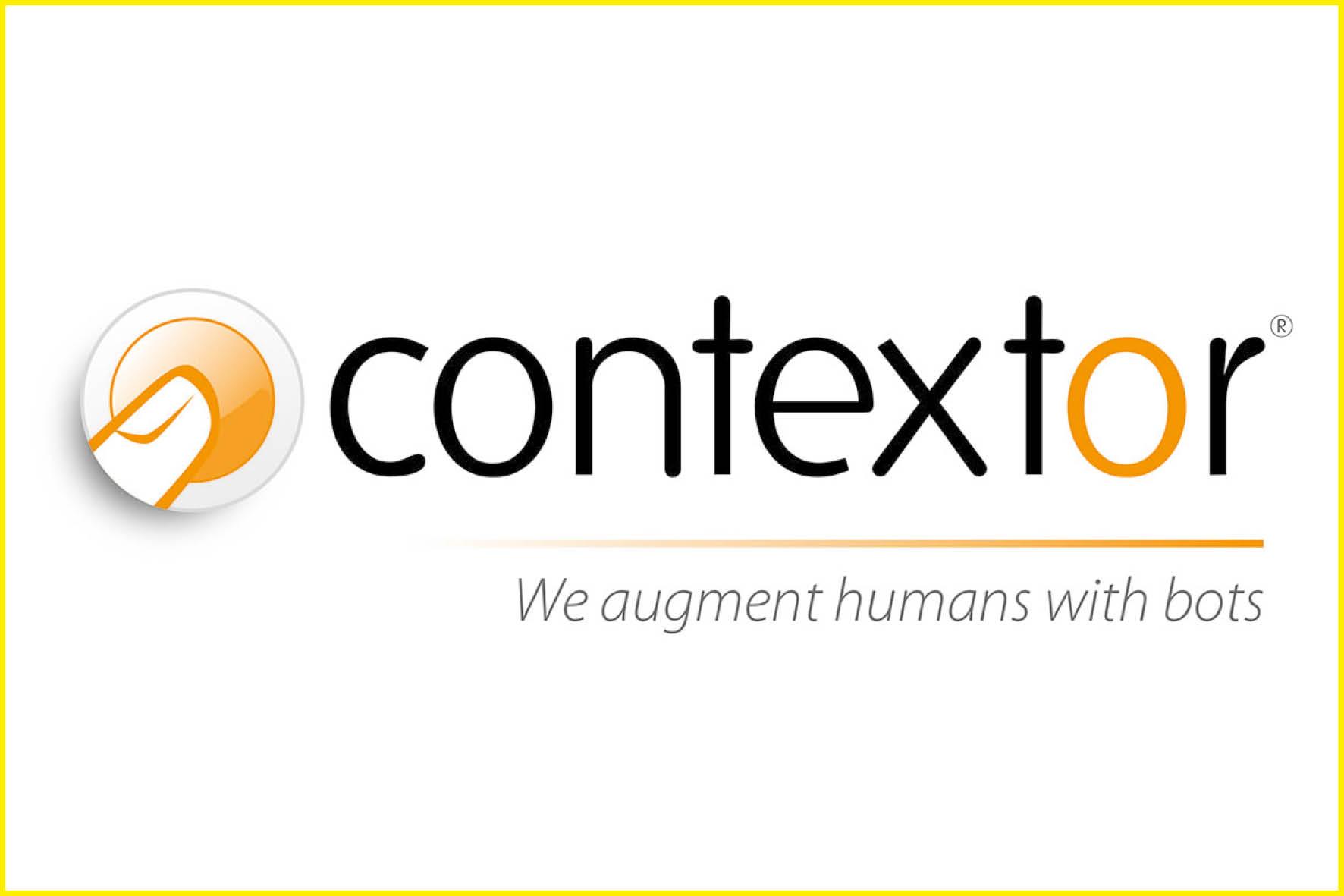 mark-com-event-Contextor