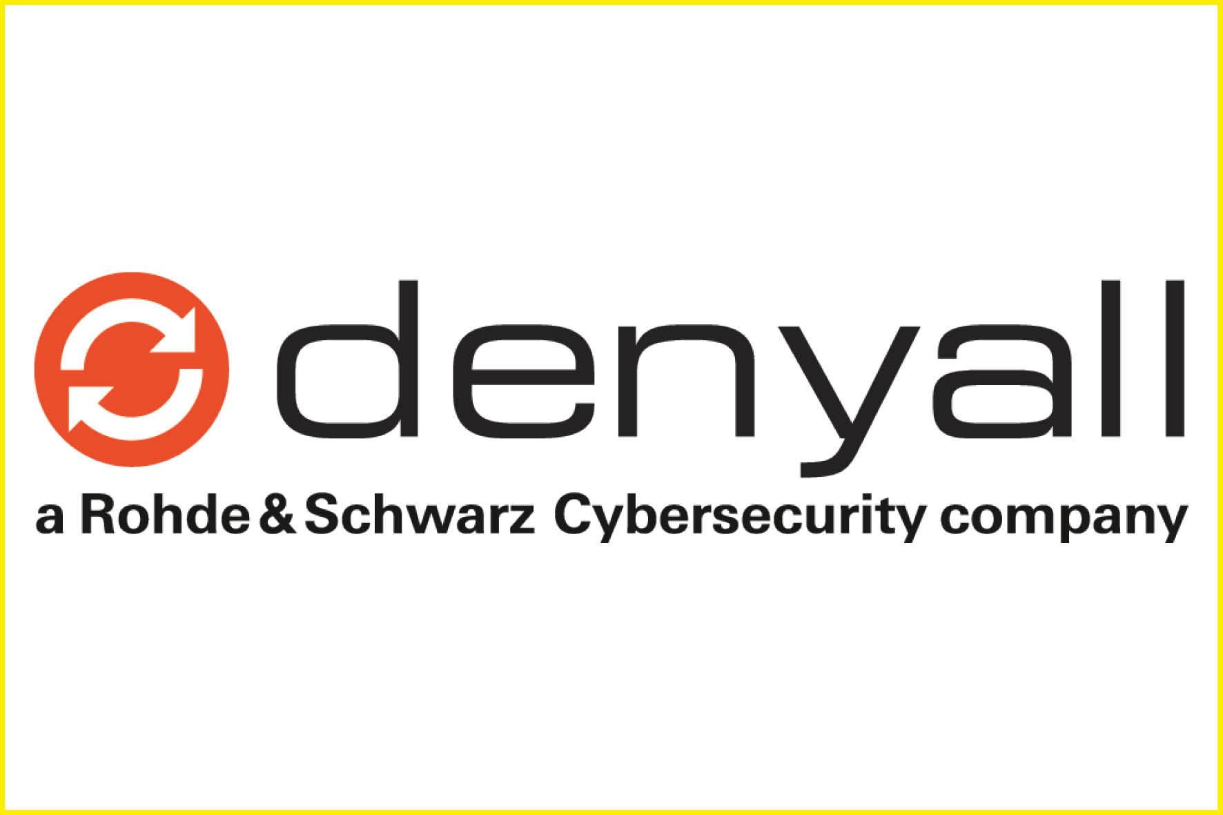 mark-com-event-DenyAll