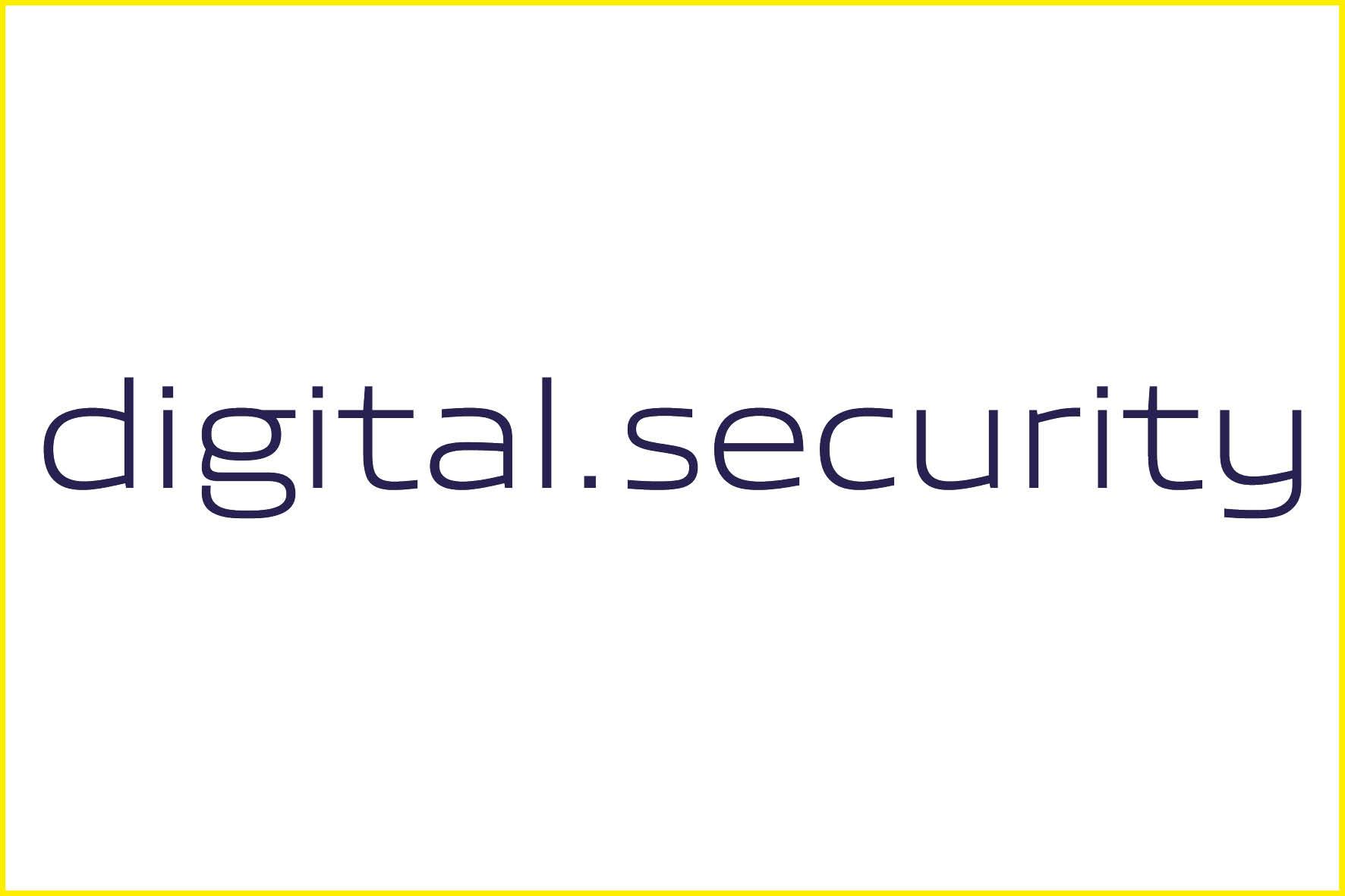 mark-com-event-Digital.Security