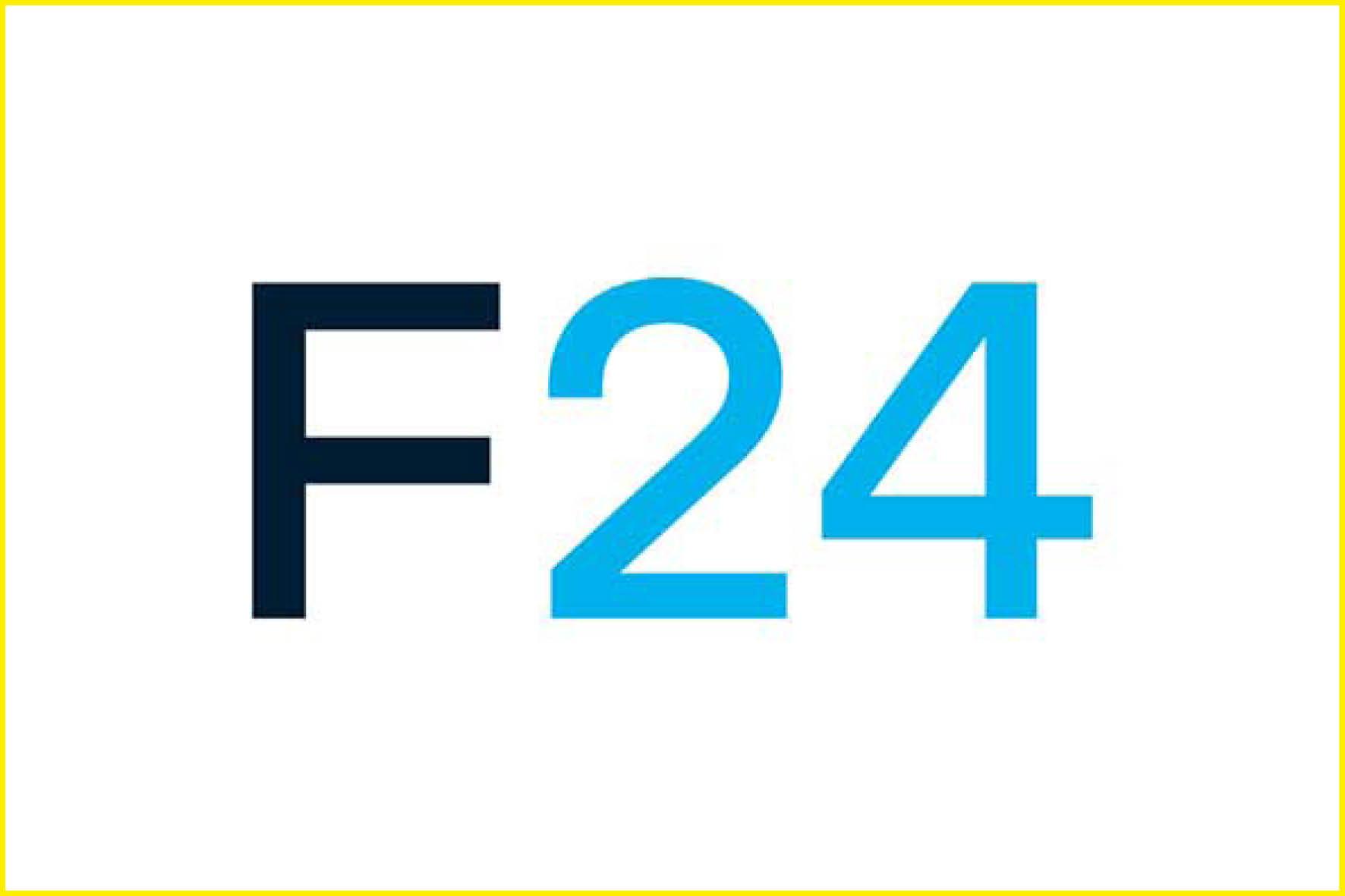 mark-com-event-F24