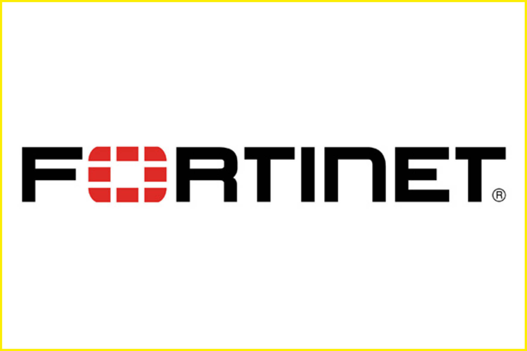 mark-com-event-Fortinet