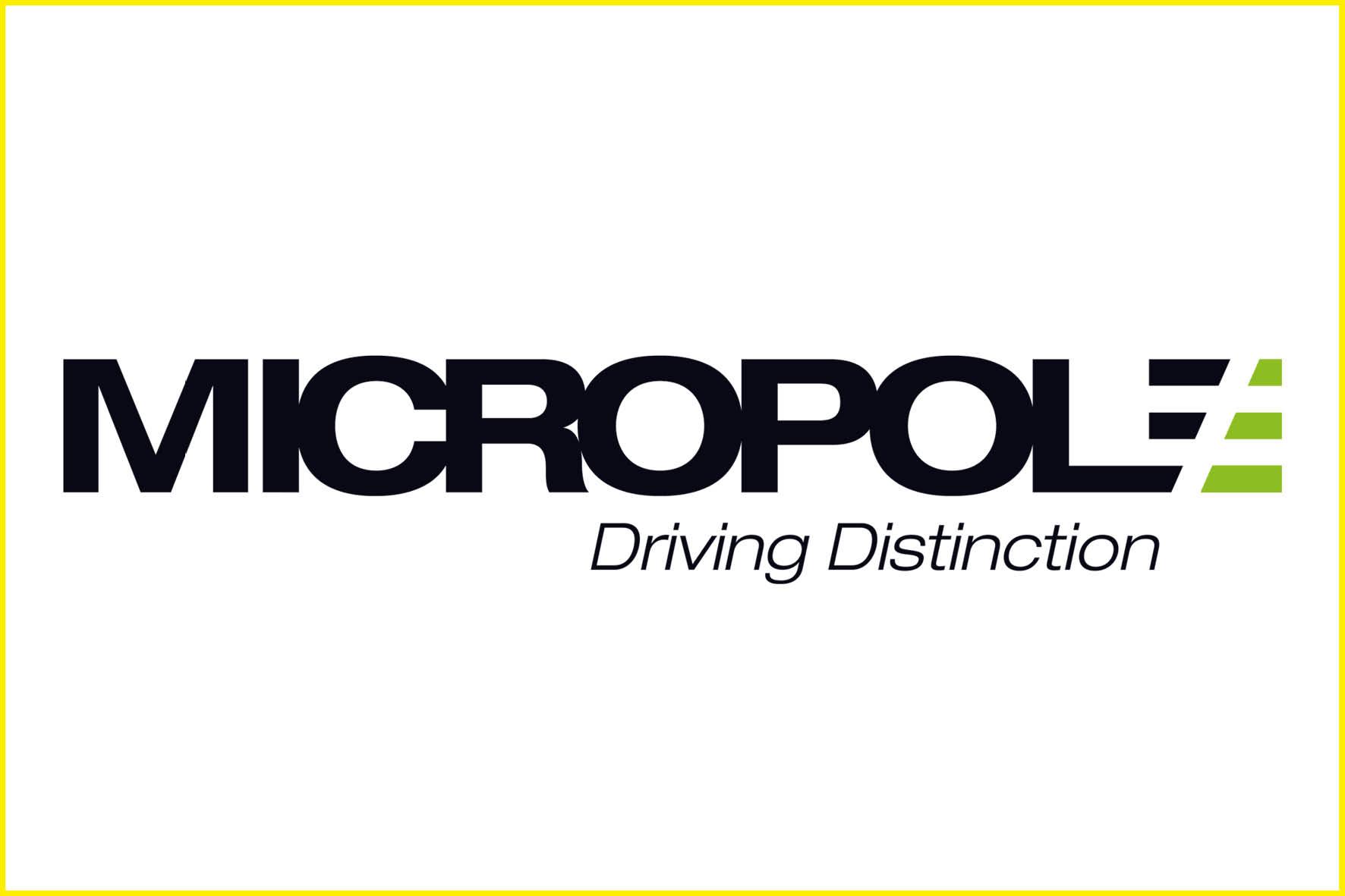 mark-com-event-Micropole