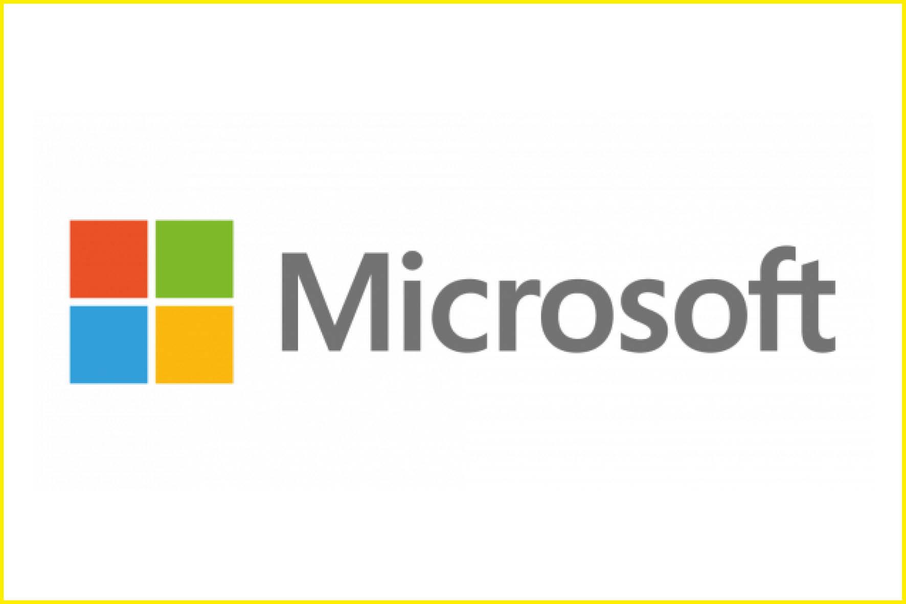 mark-com-event-Microsoft