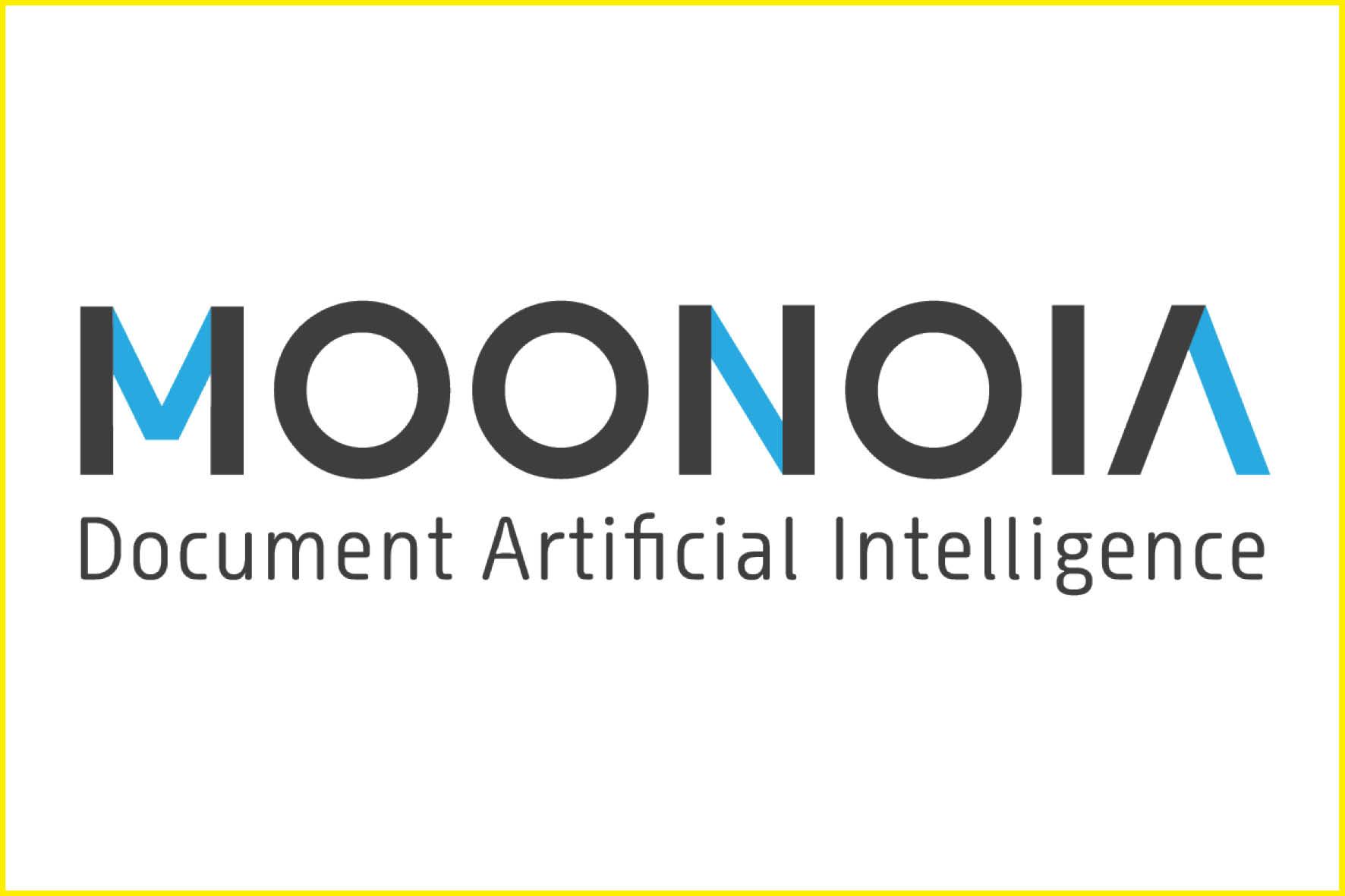 mark-com-event-Moonoia
