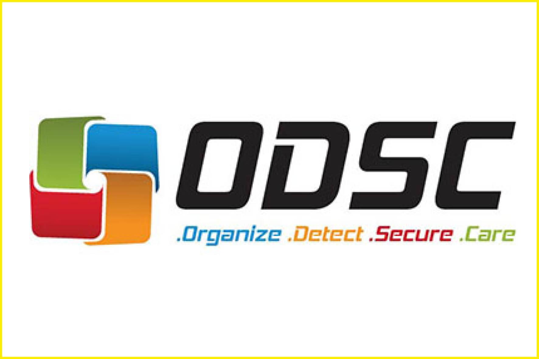 mark-com-event-ODSC