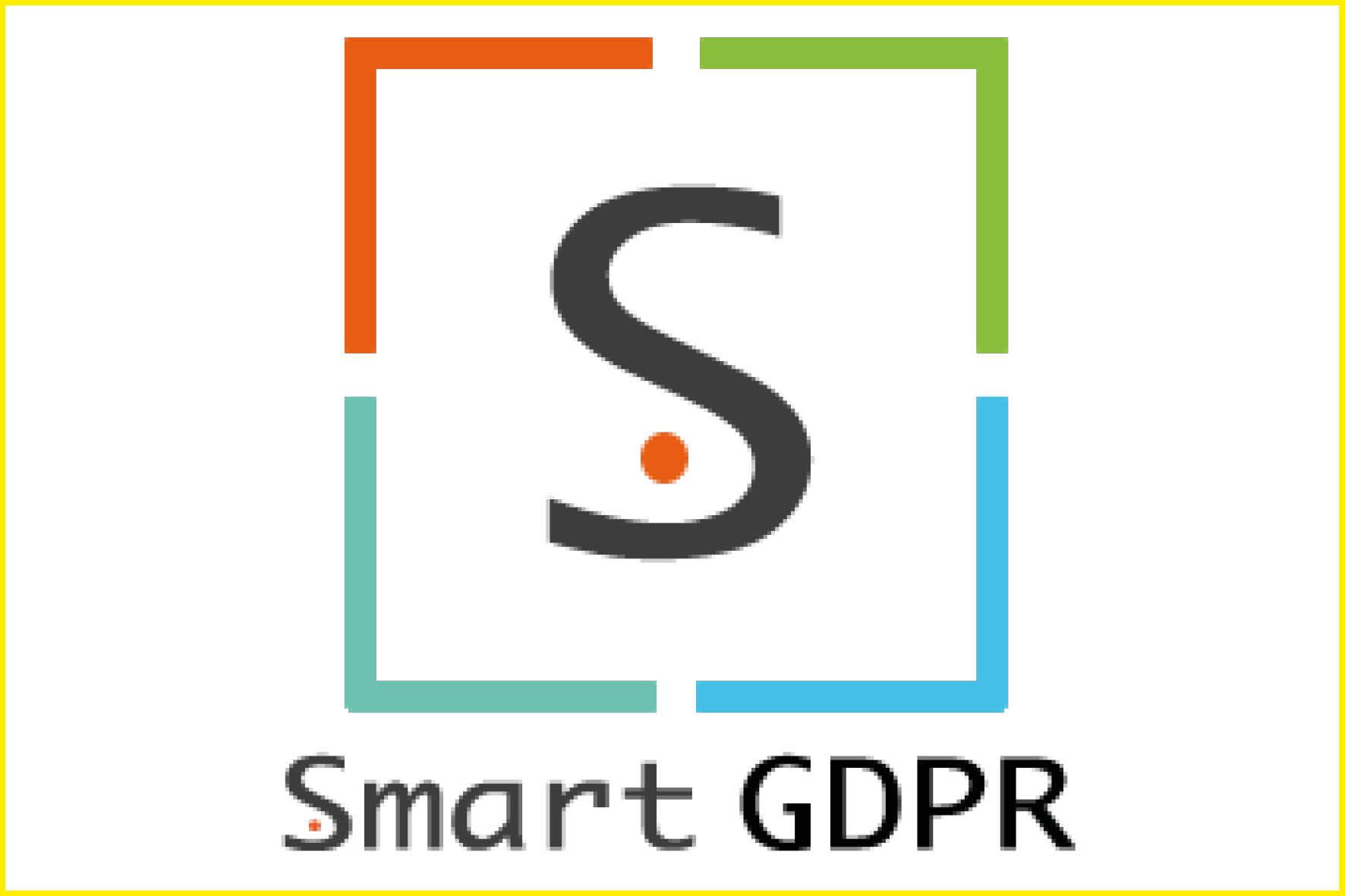mark-com-event-SMART-GDPR