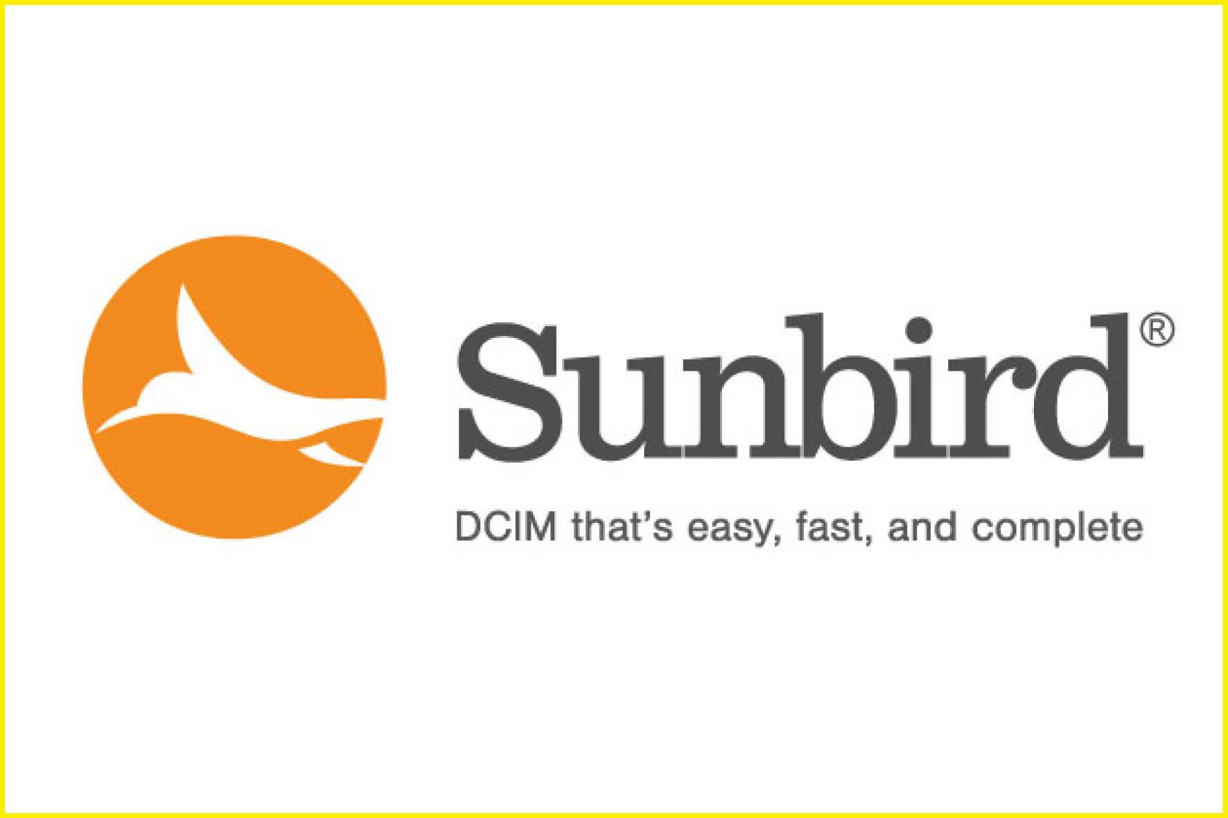 mark-com-event-Sunbird