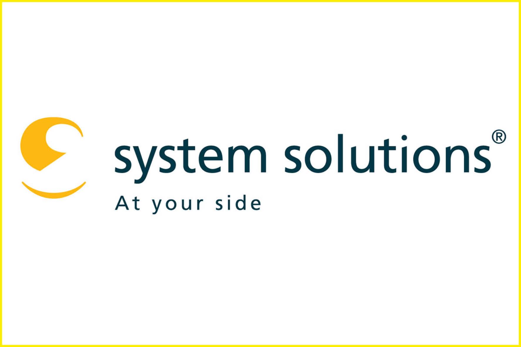 mark-com-event-System-solutions