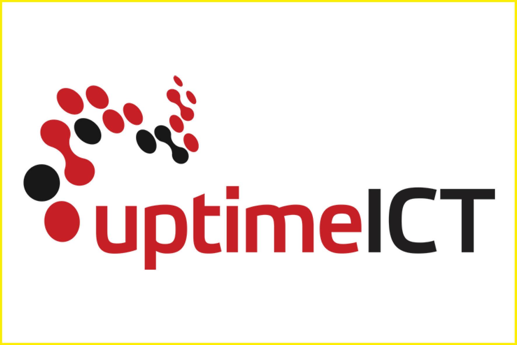 mark-com-event-uptimeICT