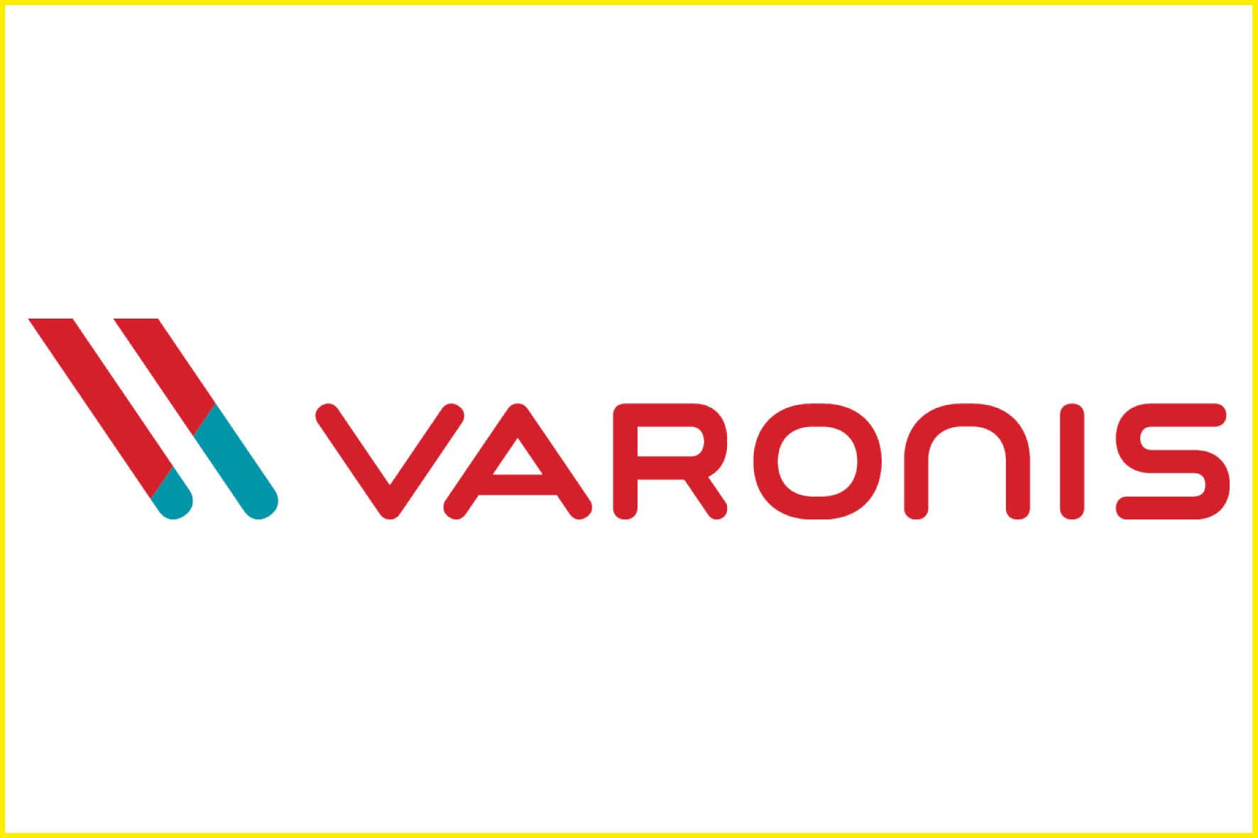mark-com-event-varonis