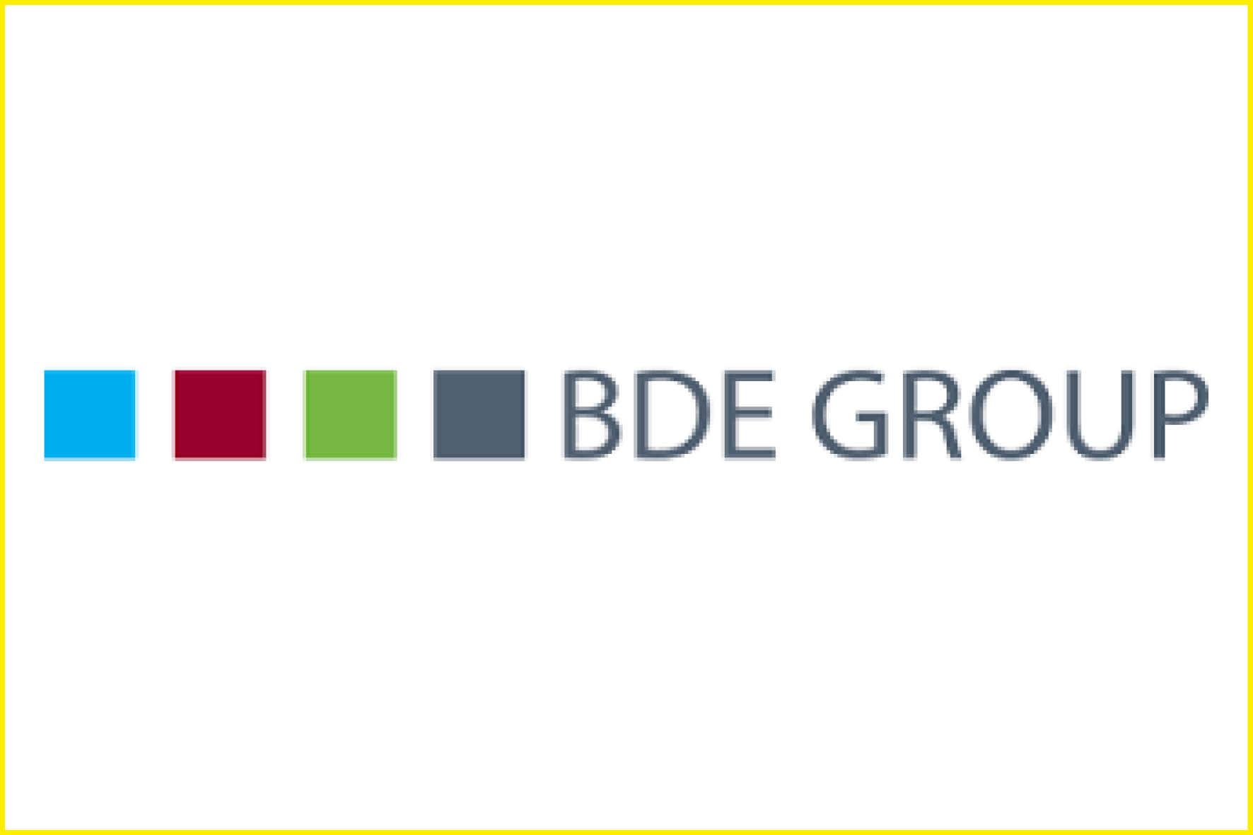 mark-com-event-bde-group