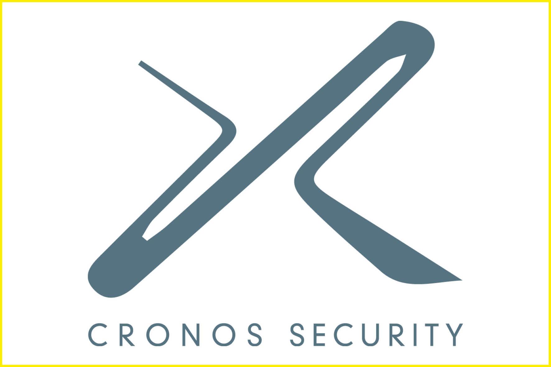 mark-com-event-cronos