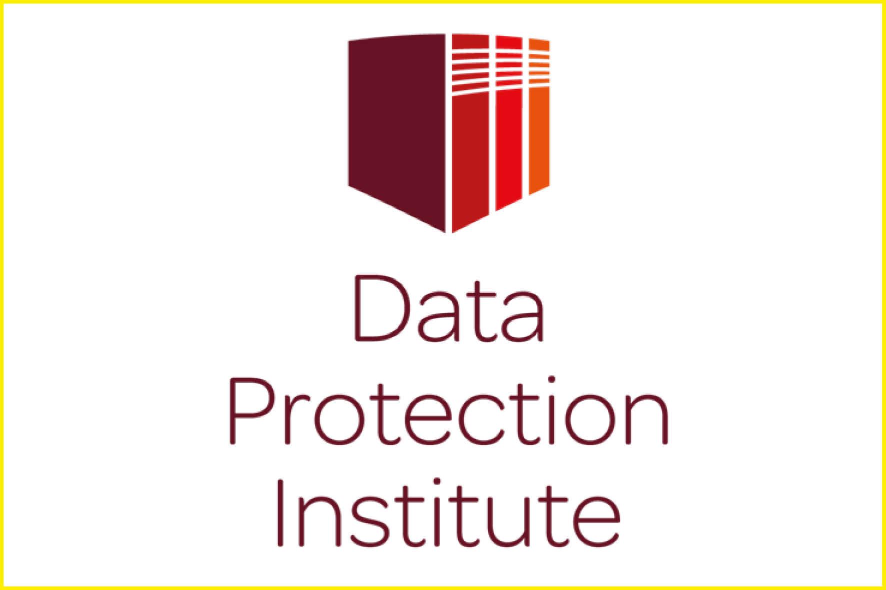 mark-com-event-data-protection-institute