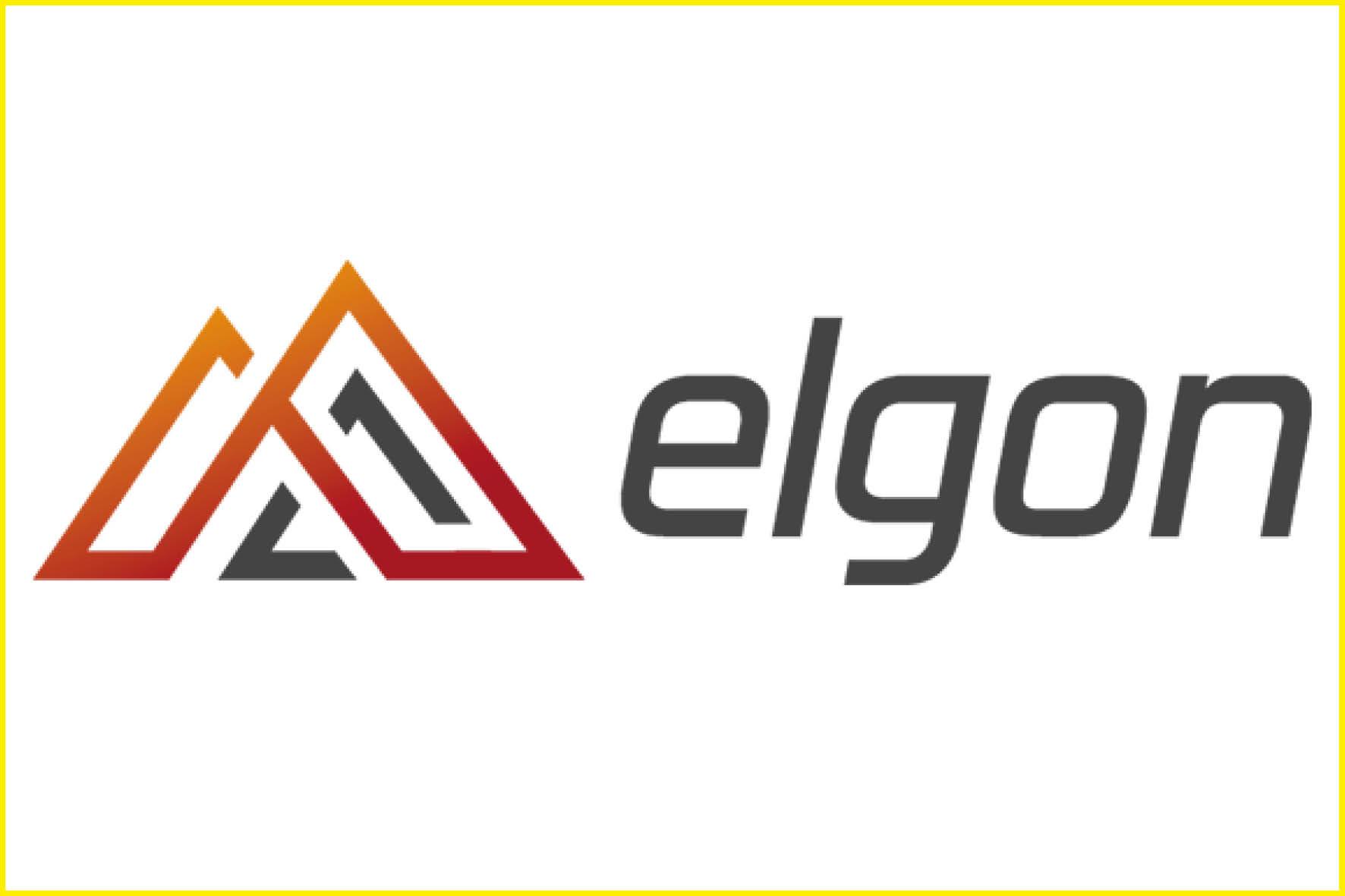 mark-com-event-elgon