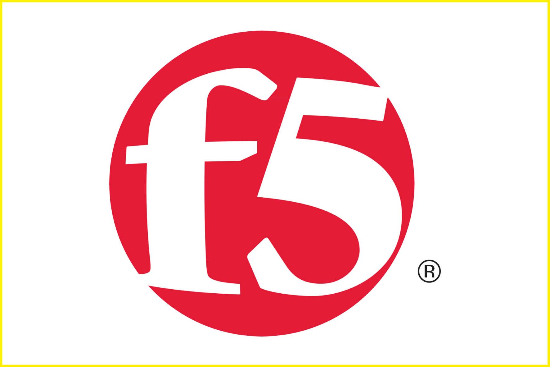 mark-com-event-f5-logo