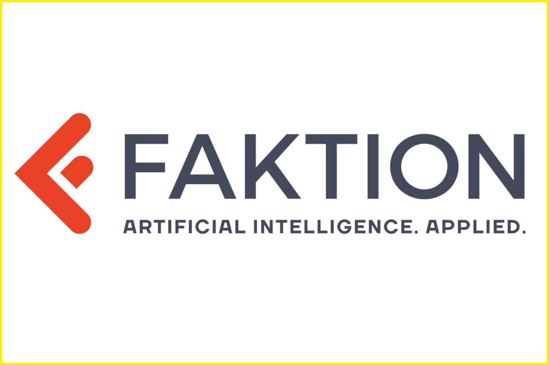 mark-com-event-faktion-logo