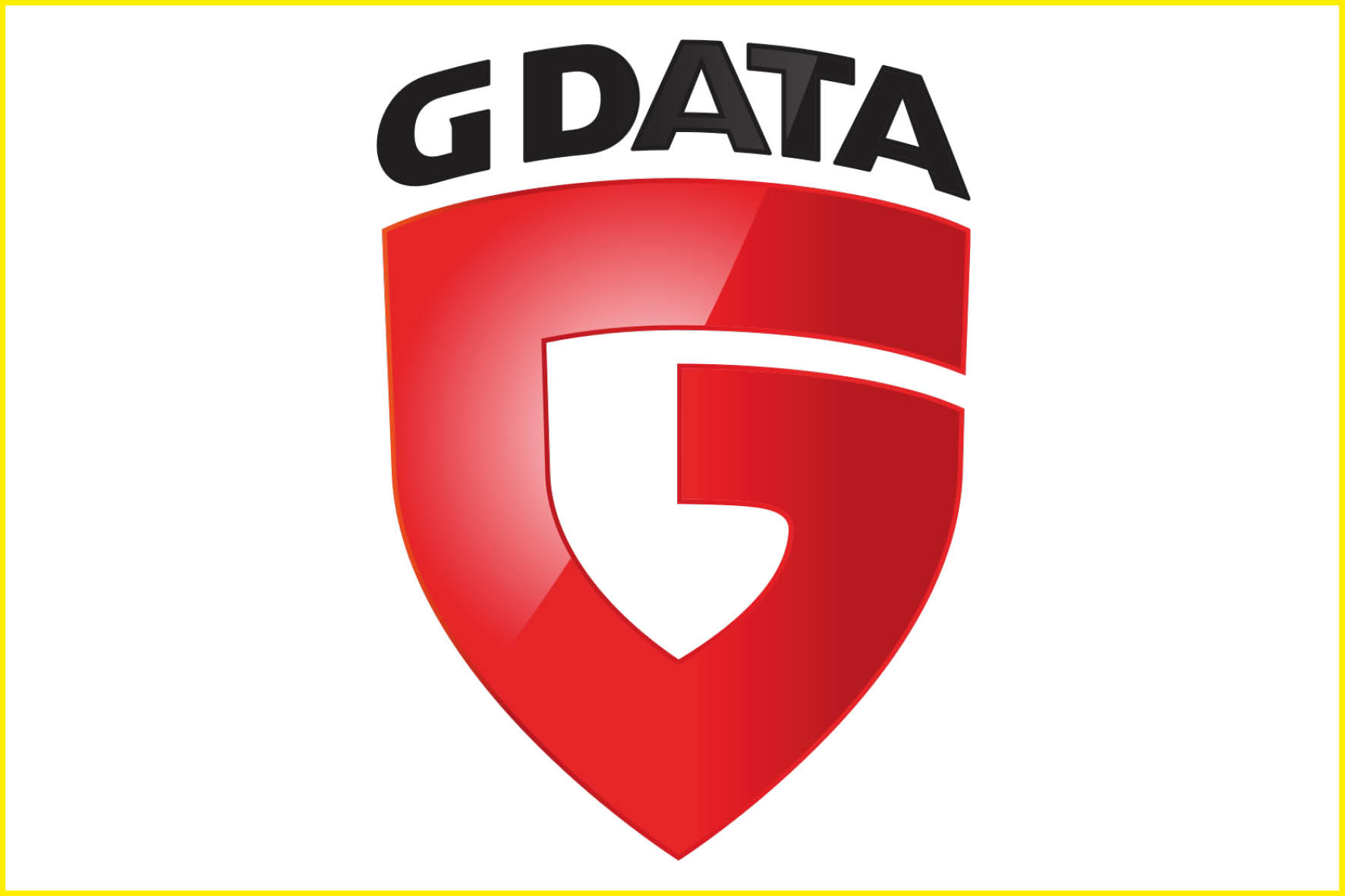 mark-com-event-gdata