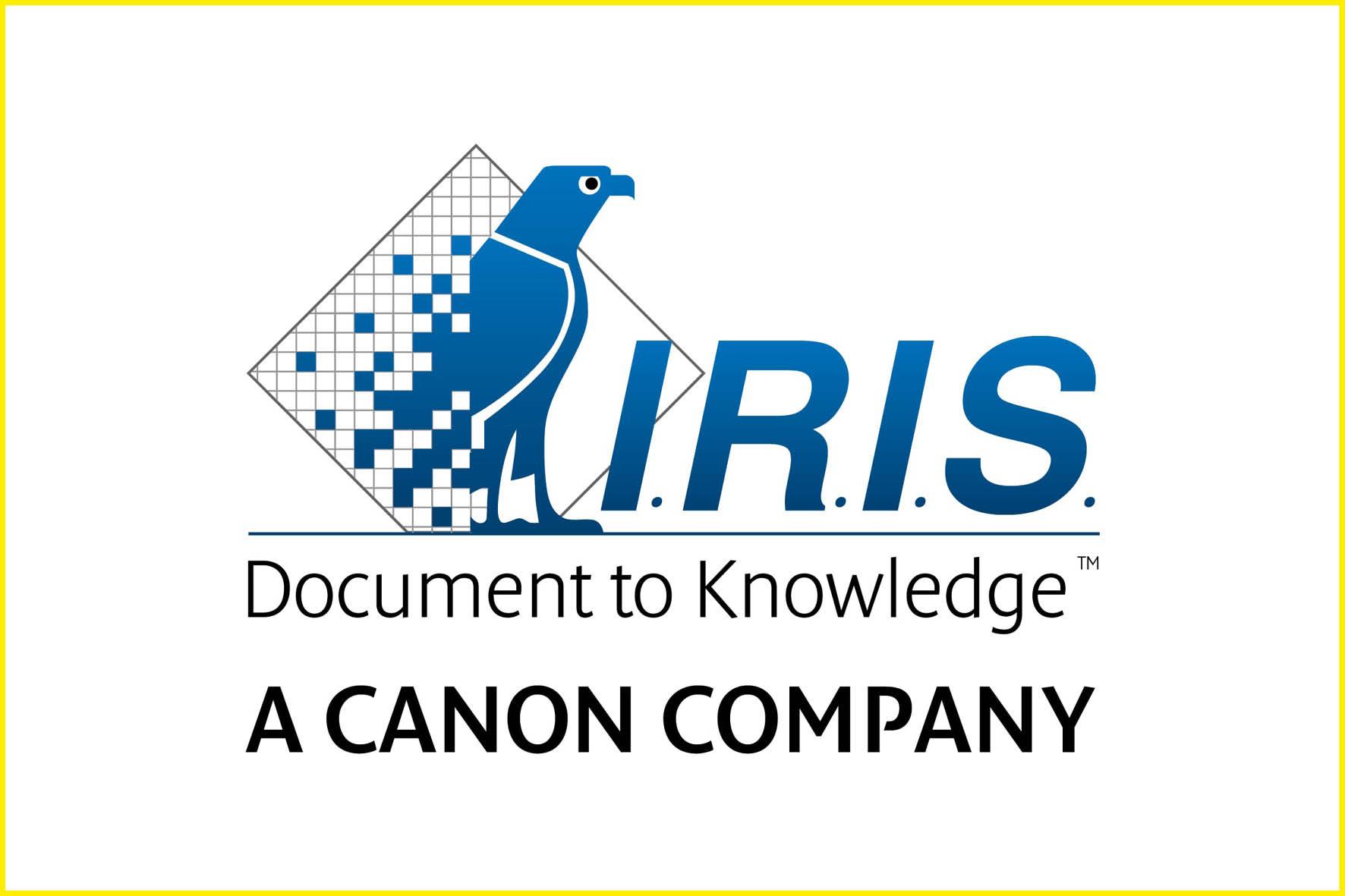 mark-com-event-iris