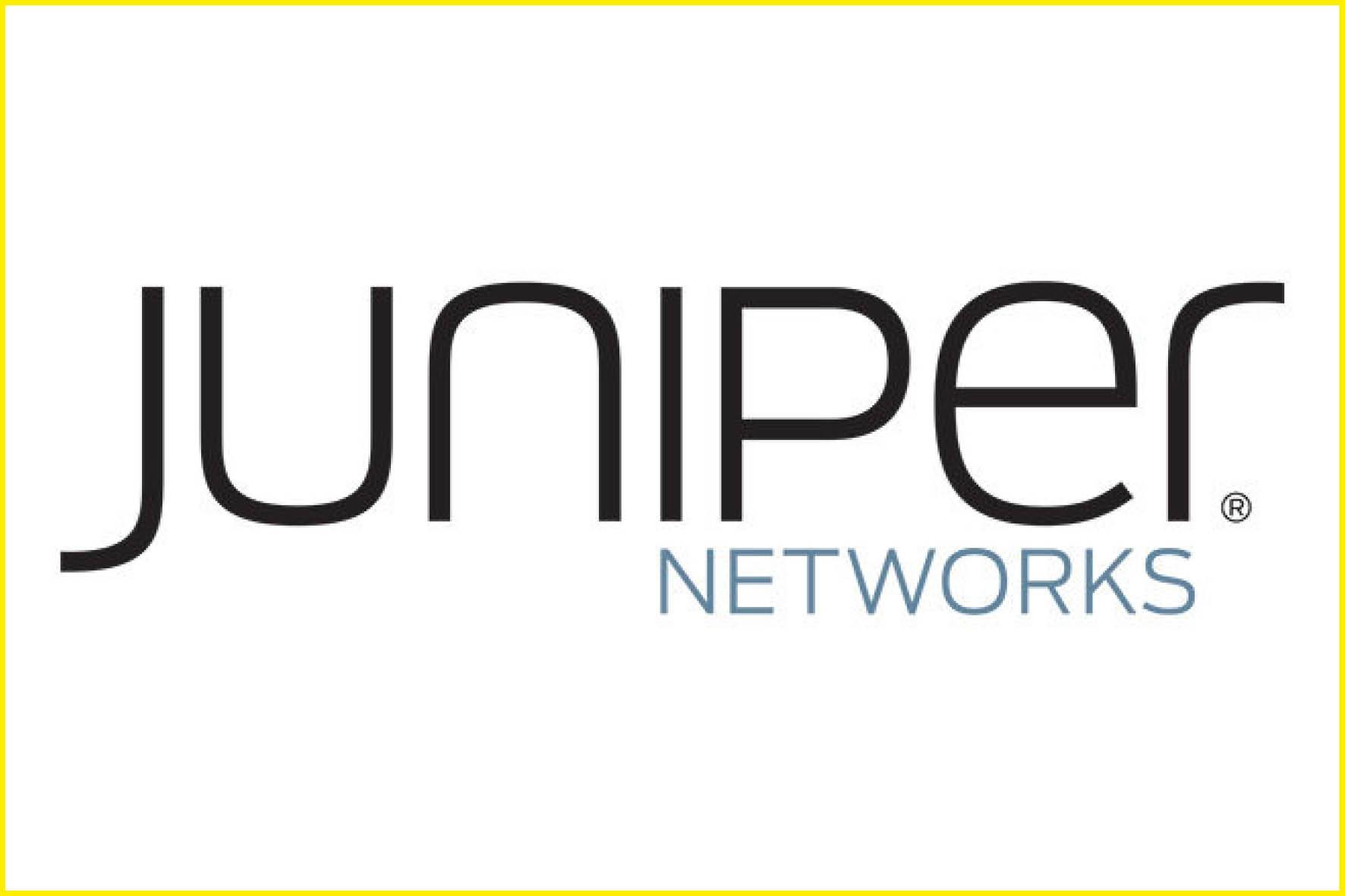 mark-com-event-juniper