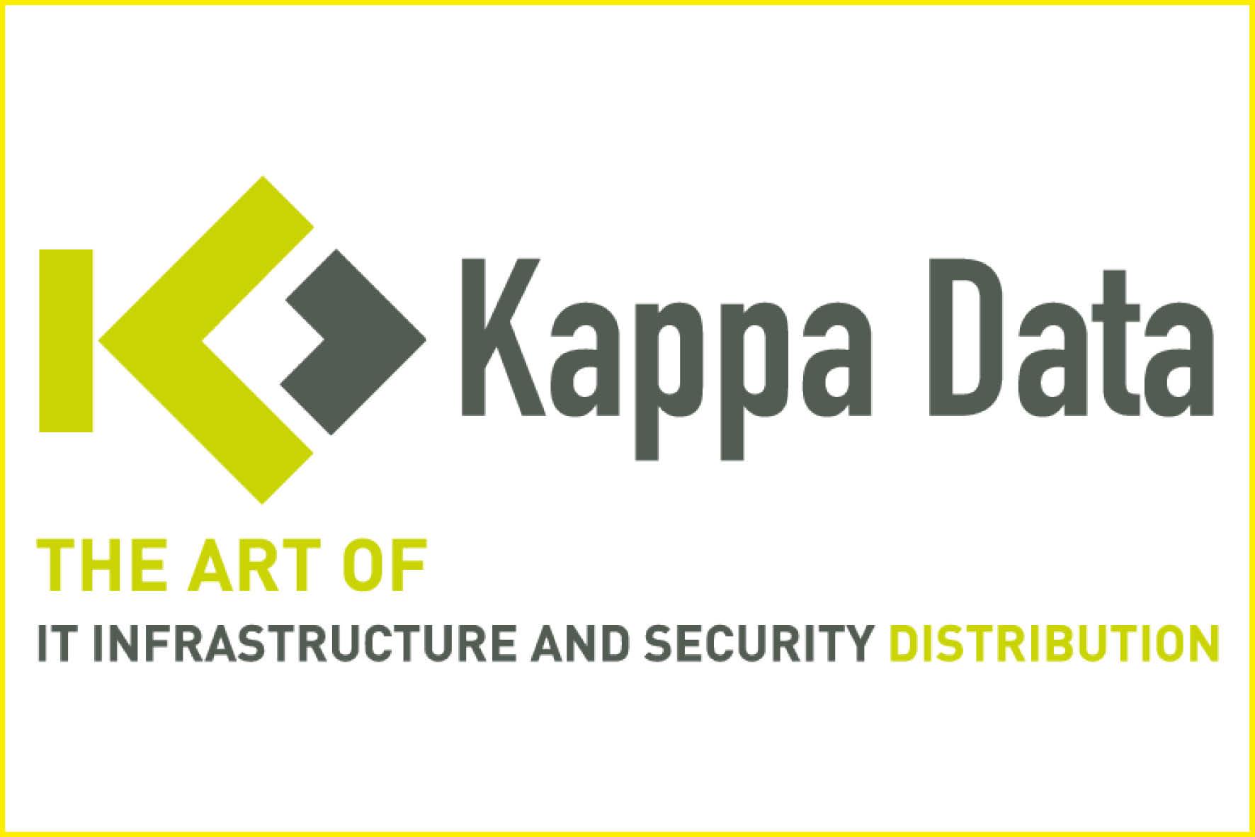 mark-com-event-kappa-data