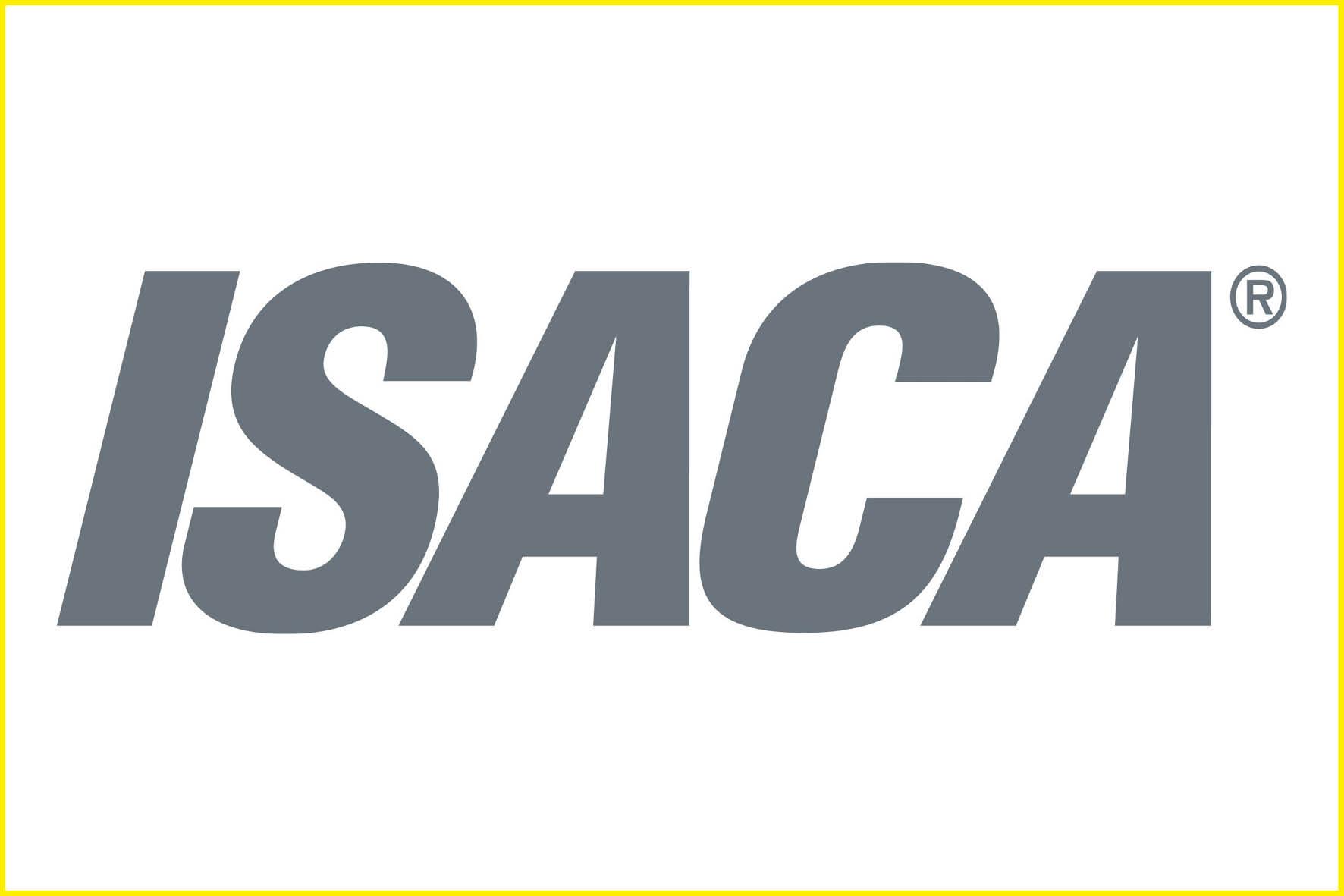 mark-com-event-ISACA