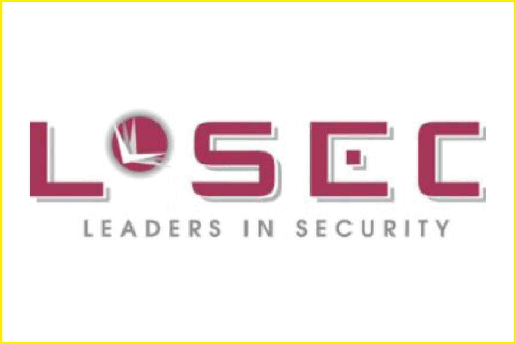 mark-com-event-LSEC