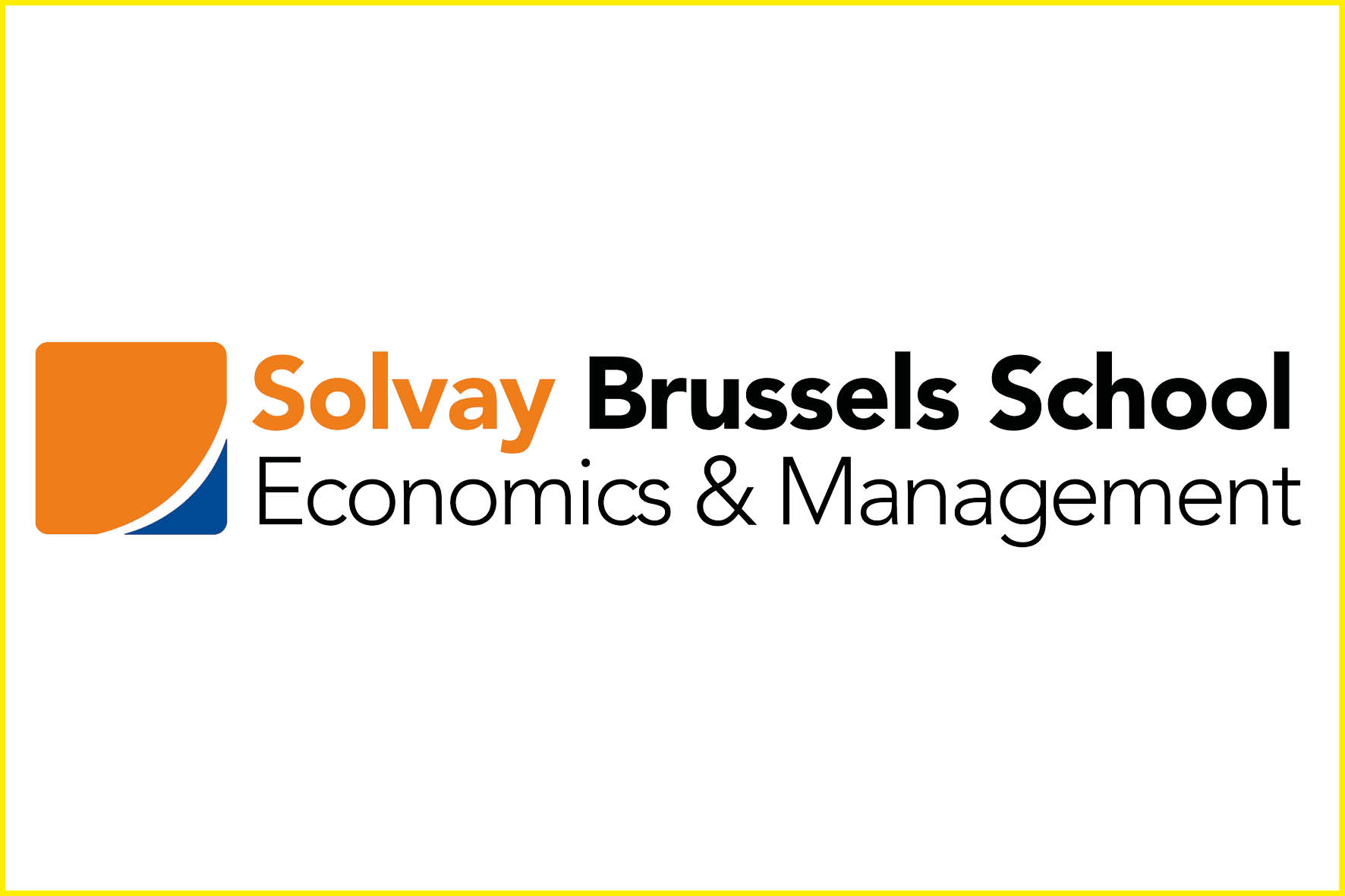 mark-com-event-Solvay-Brussels-School