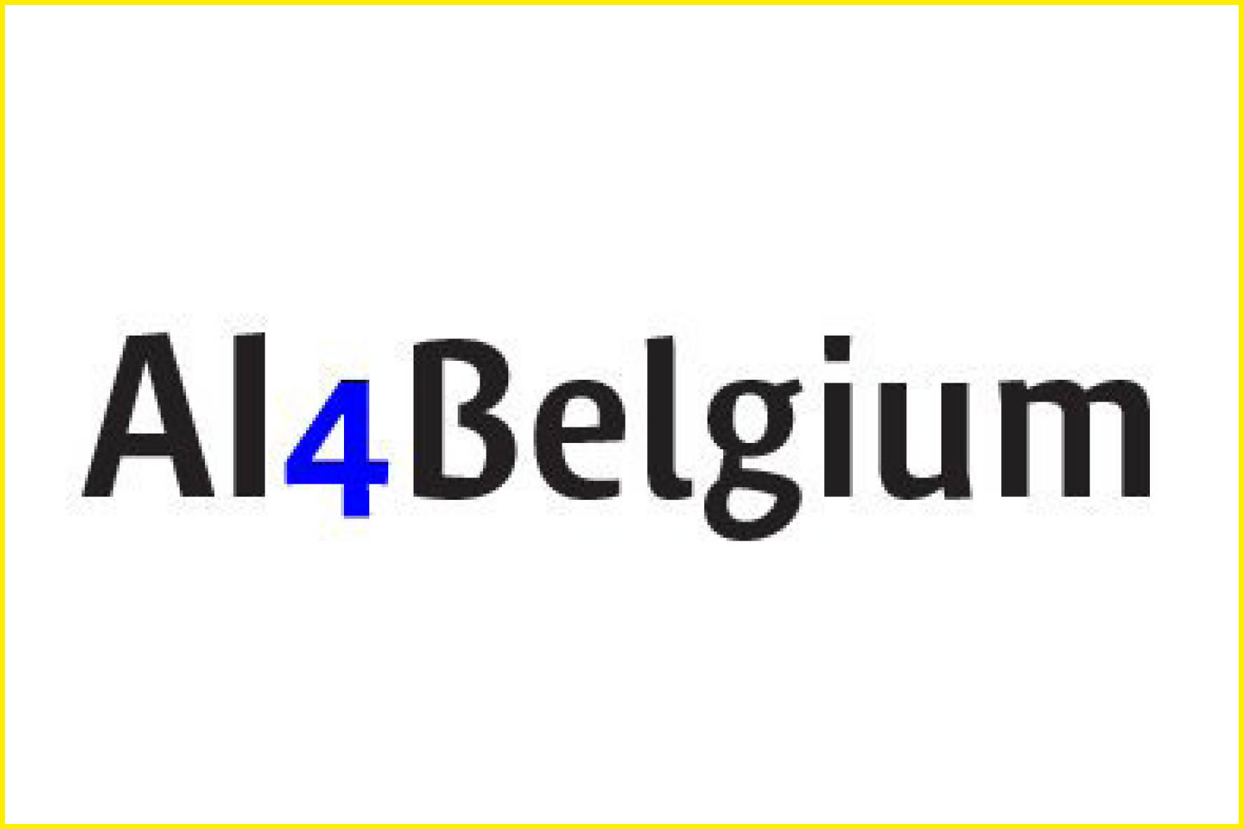 mark-com-event-ai-4-belgium