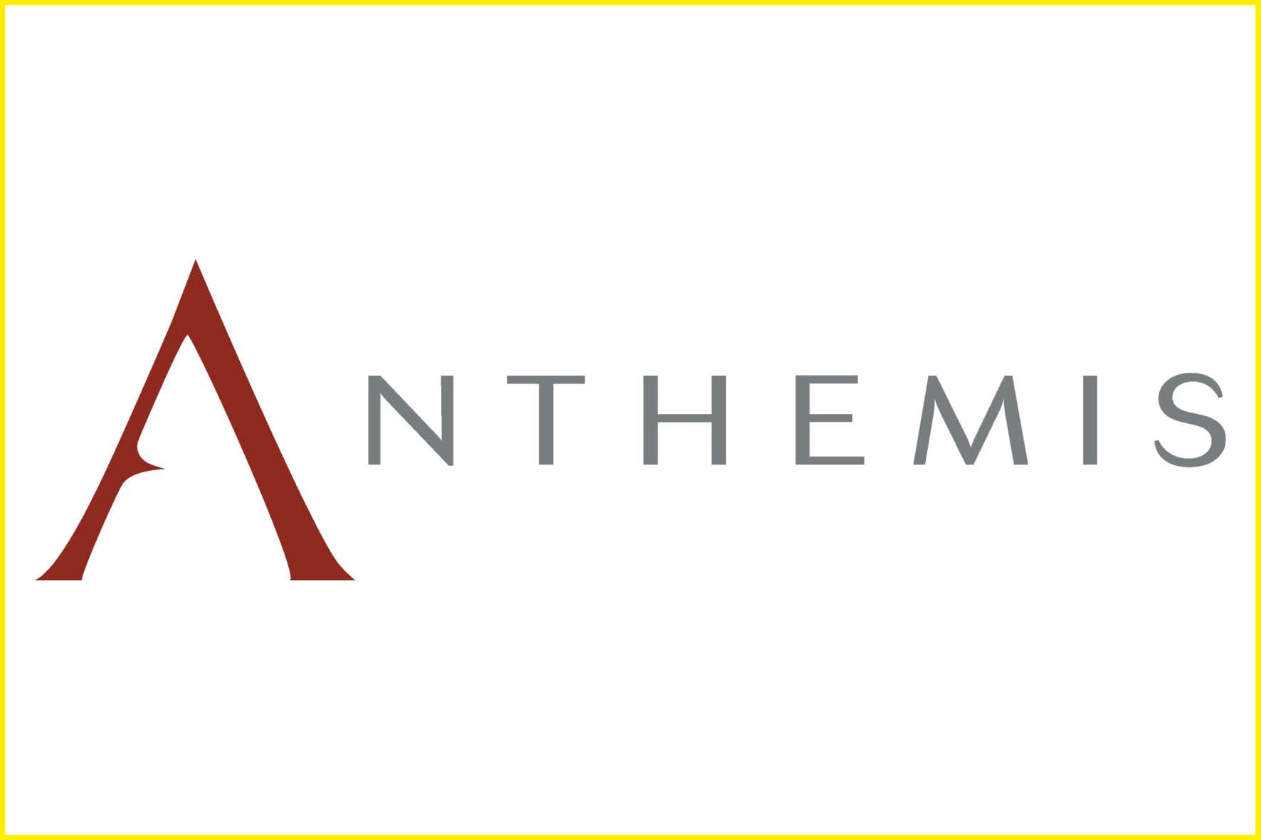 mark-com-event-arthemis