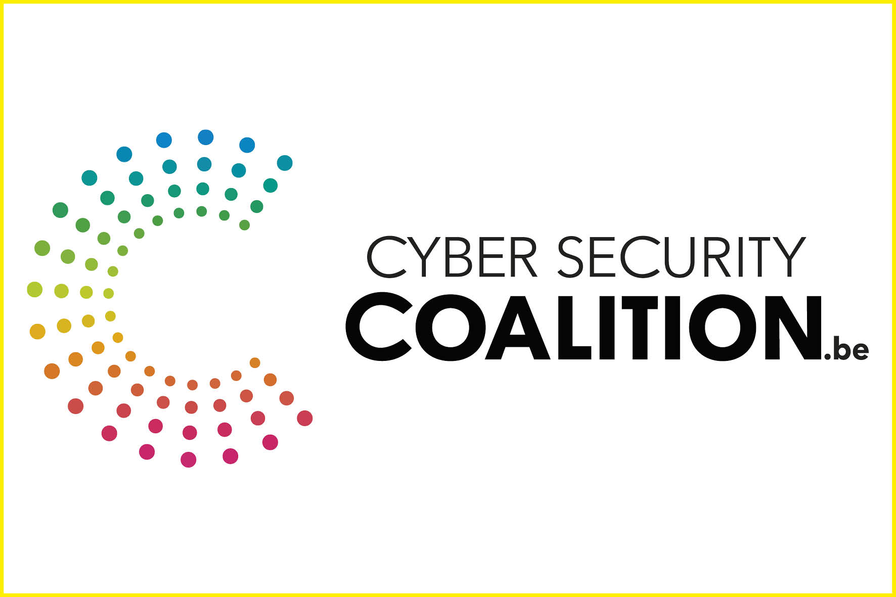 mark-com-event-cyber-security-coalition