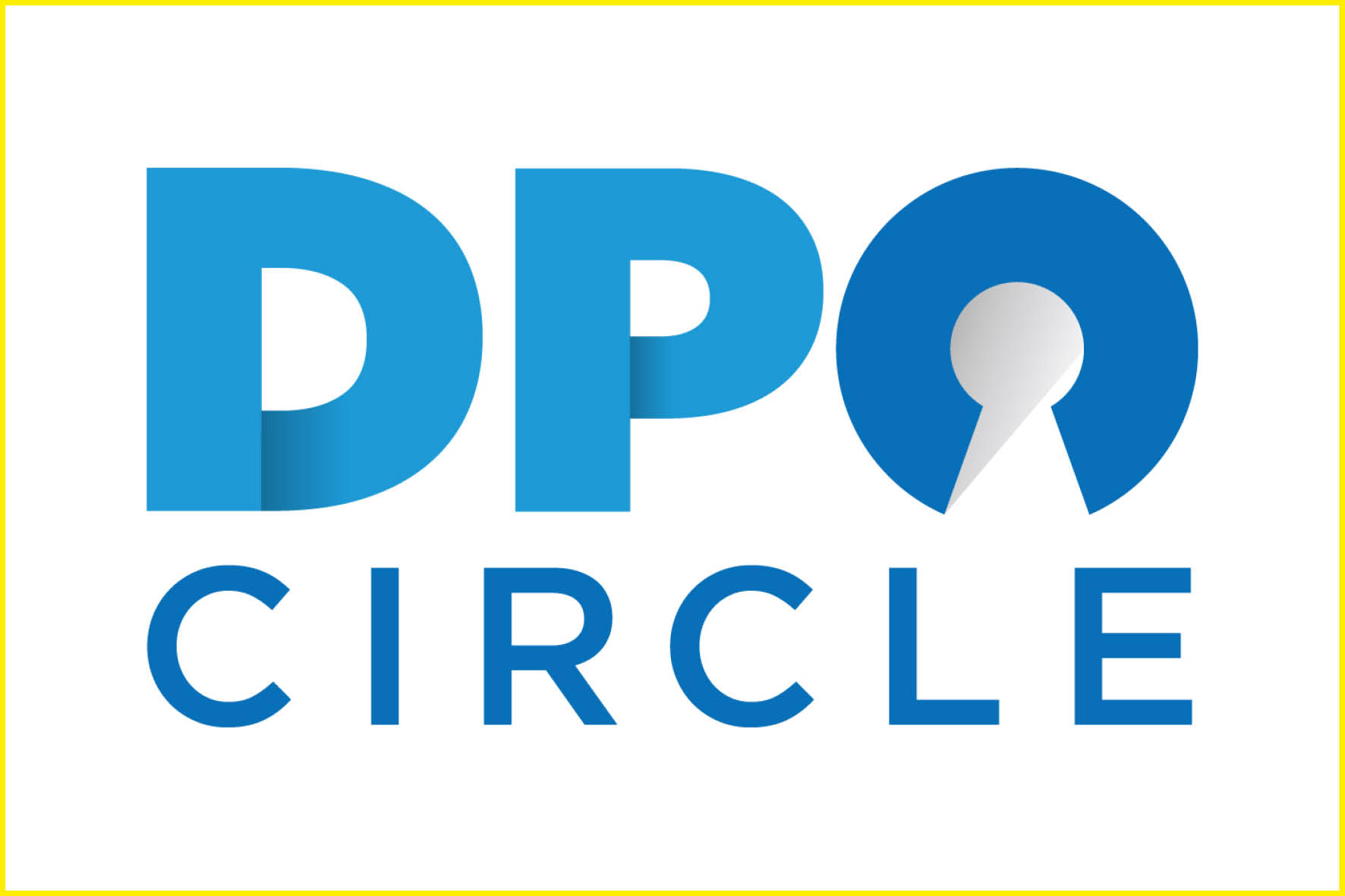 mark-com-event-dpo-circle