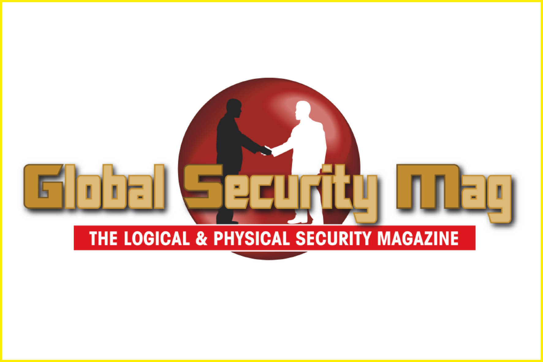 mark-com-event-global-security-mag
