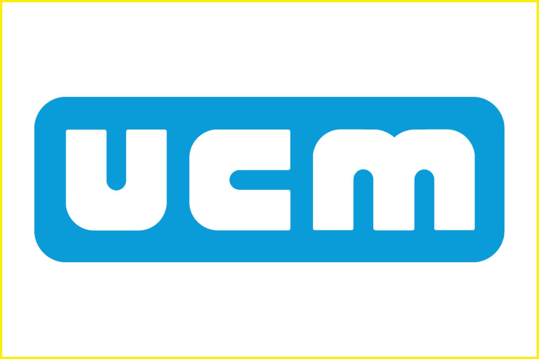 mark-com-event-ucm