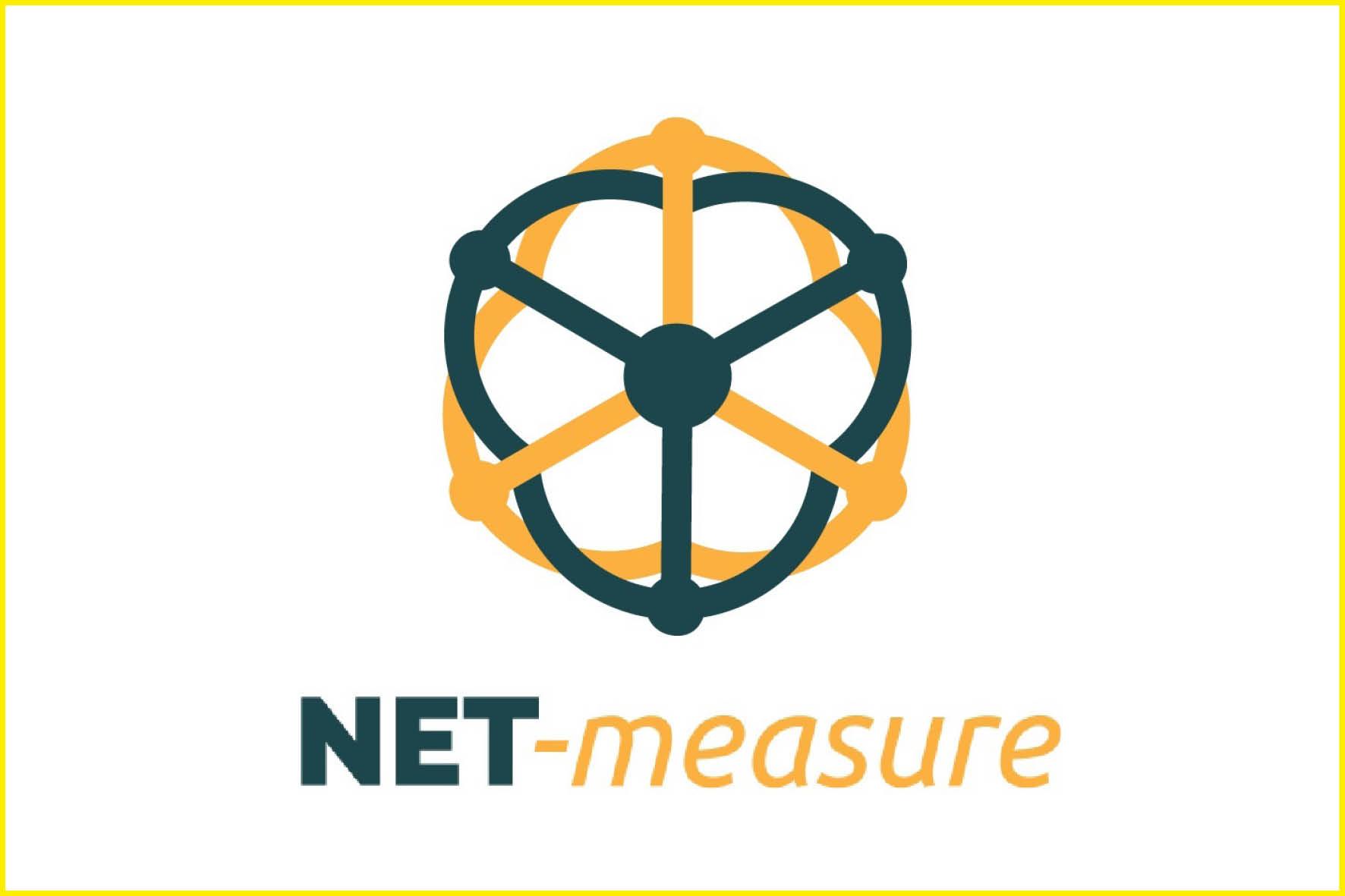mark-com-event-net-measure
