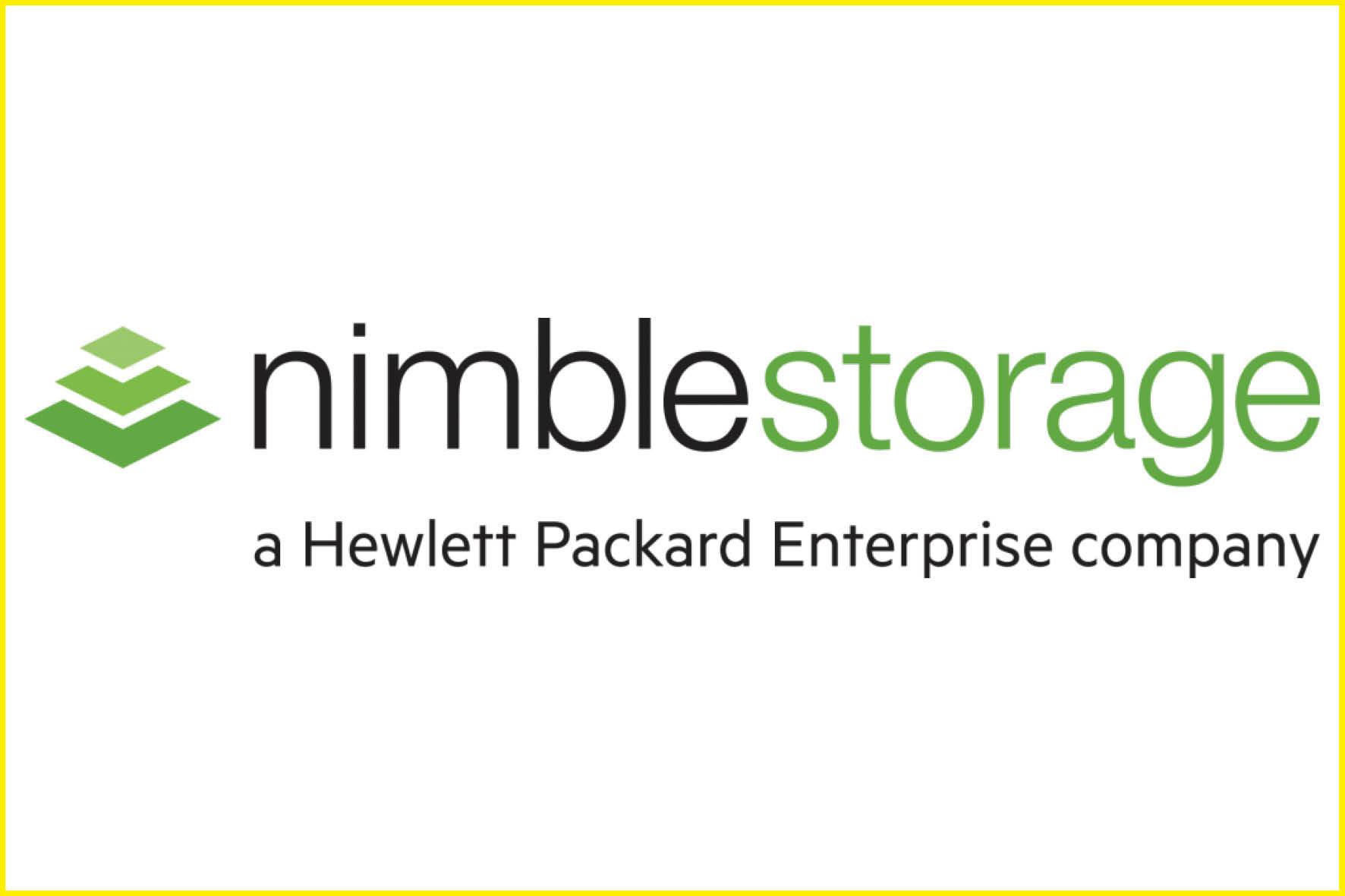 mark-com-event-nimble-storage