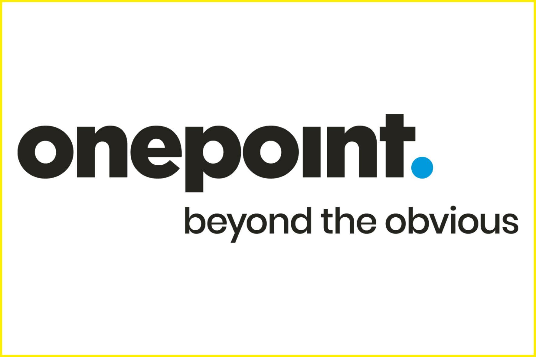 mark-com-event-onepoint