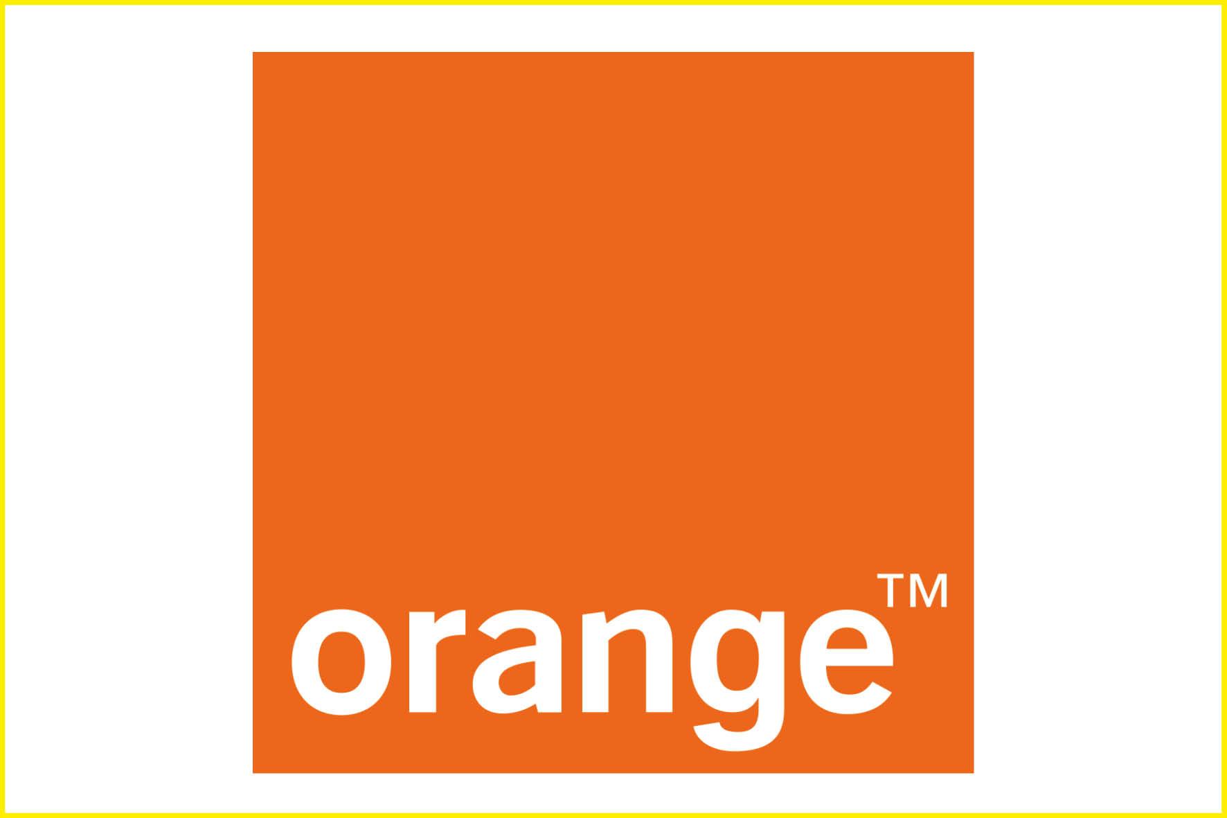 mark-com-event-orange