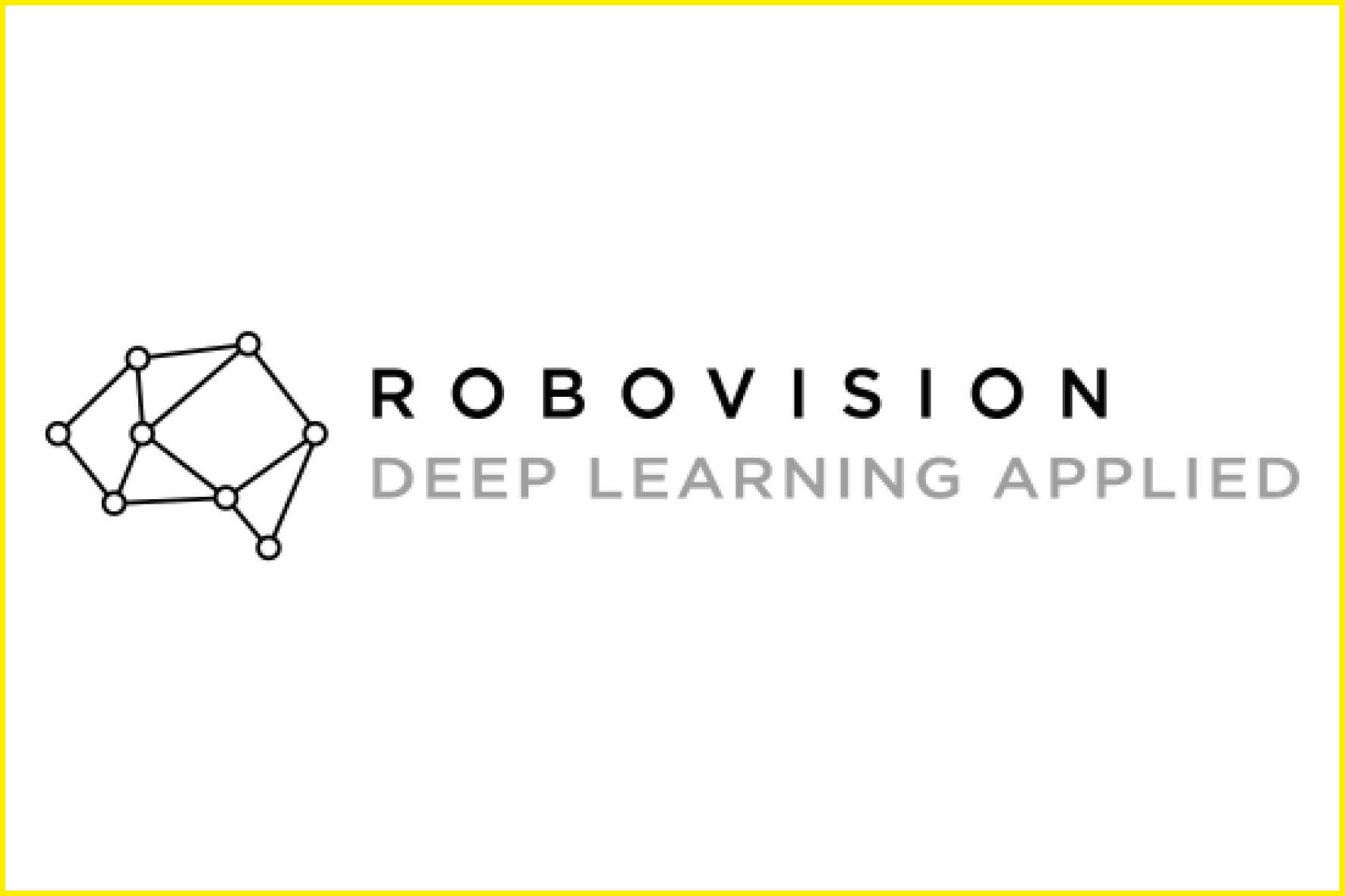 mark-com-event-robovision-logo
