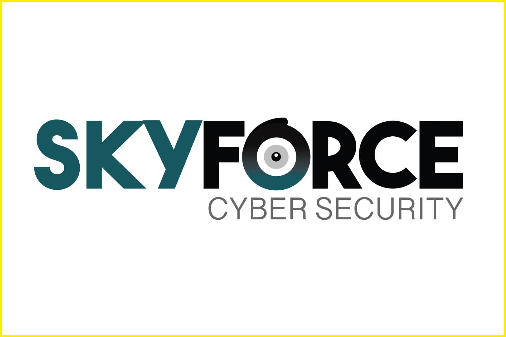 mark-com-event-skyforce