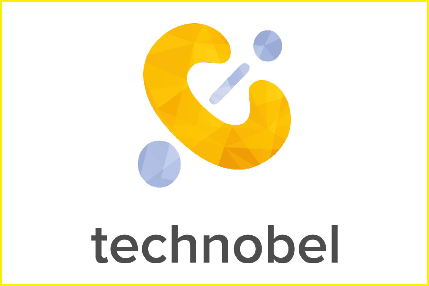 mark-com-event-technobel