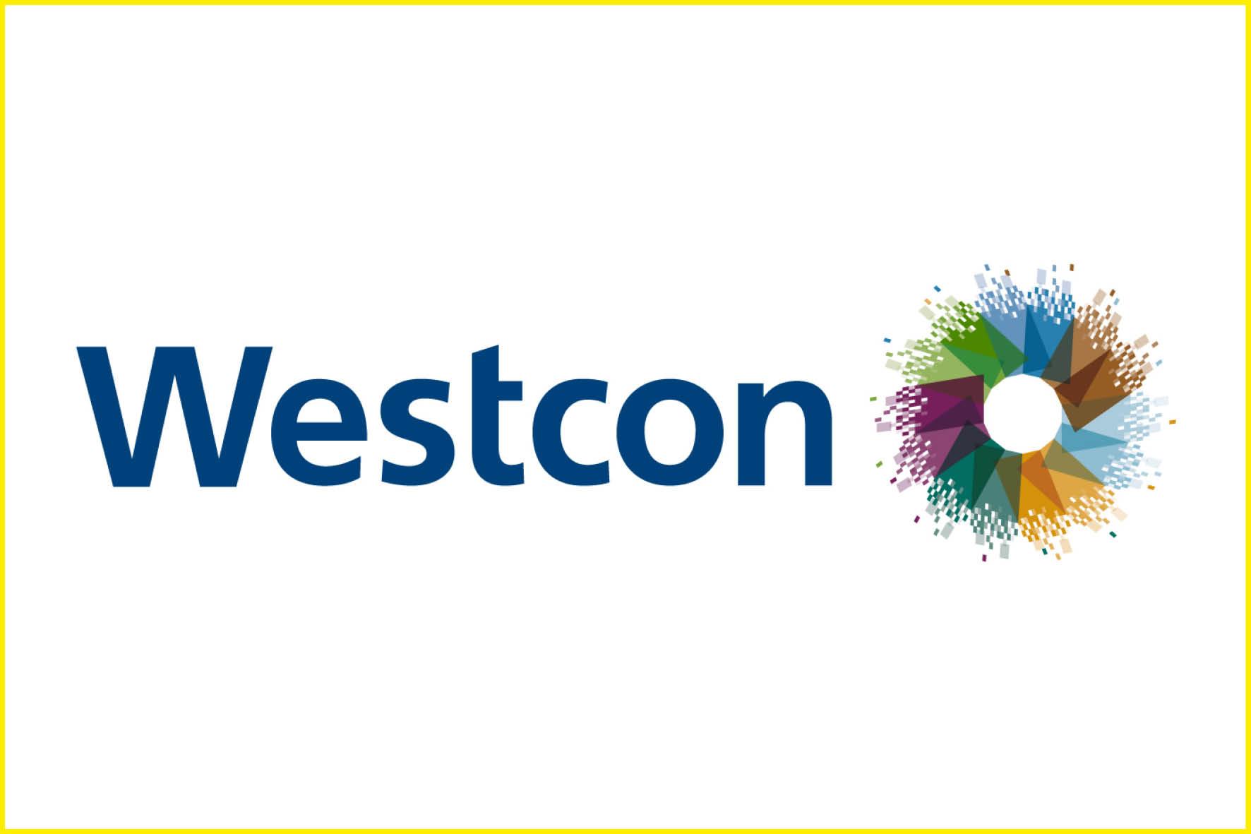 mark-com-event-westcon