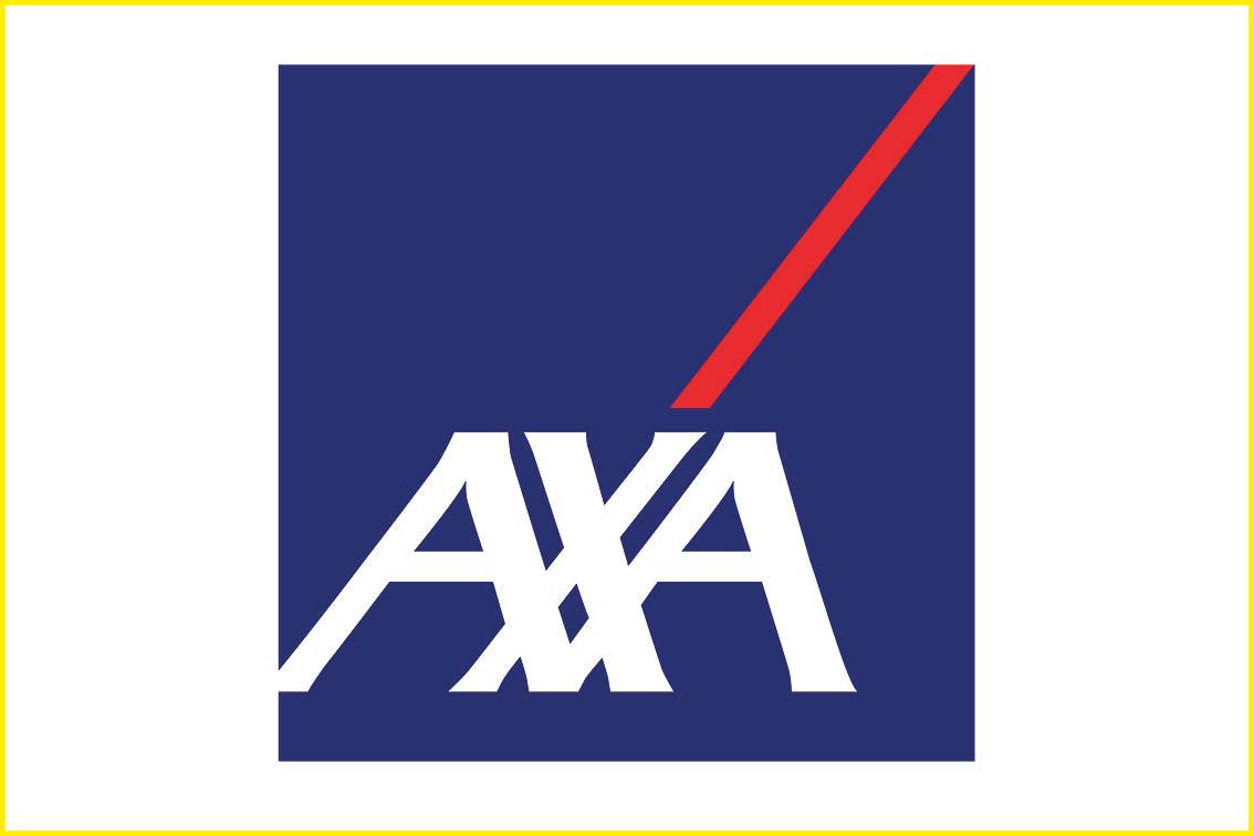 mark-com-event-AXA