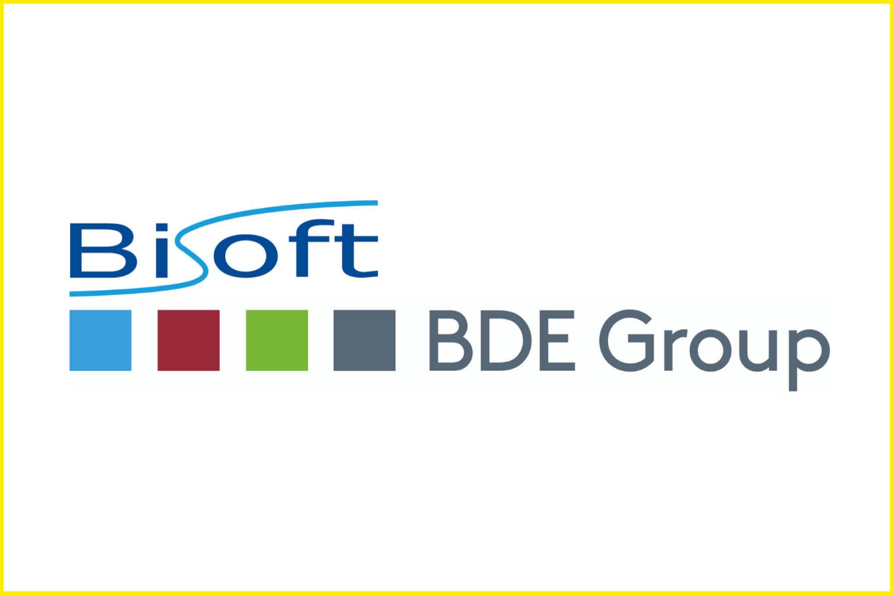 mark-com-event-Bisoft-bde-group