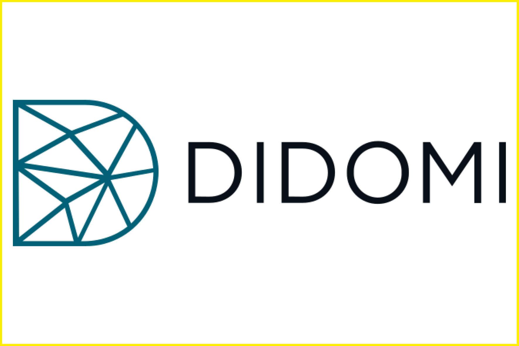 mark-com-event-didomi