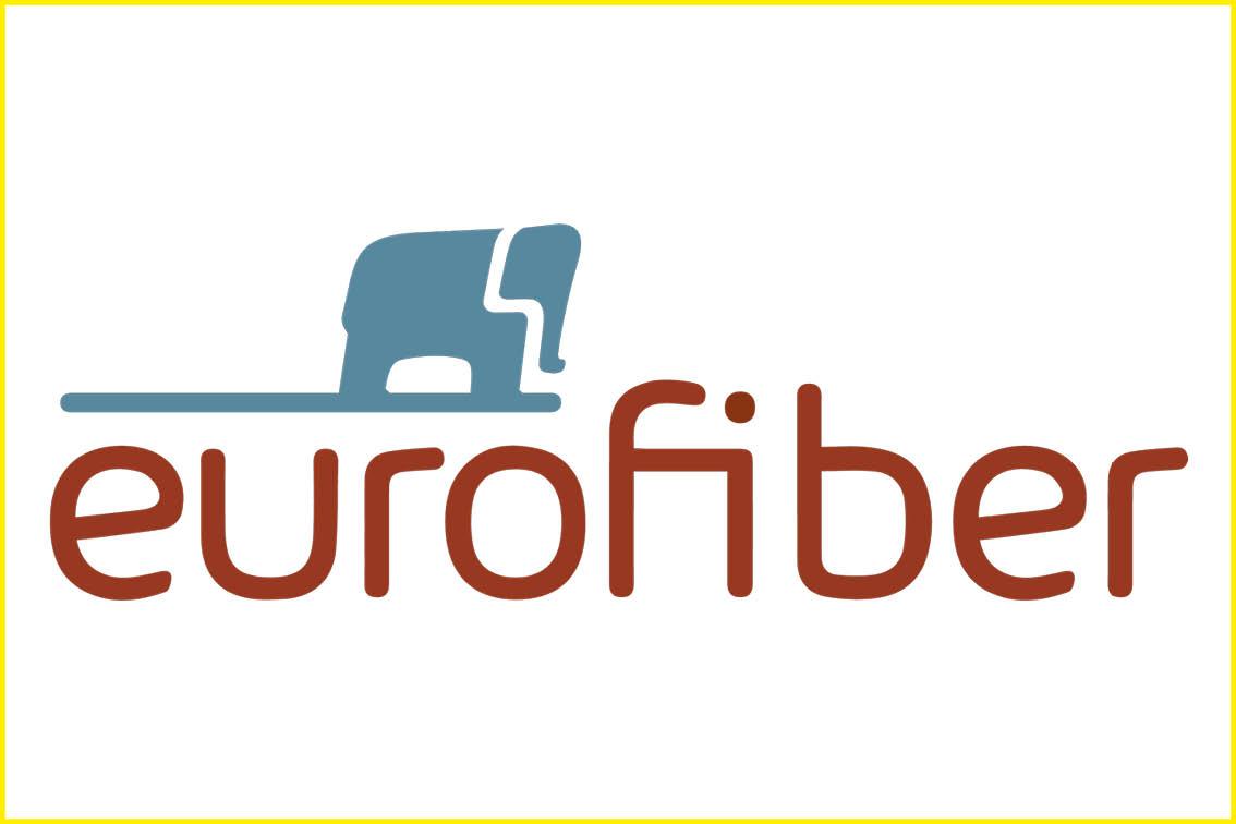 mark-com-event-eurofiber-logo
