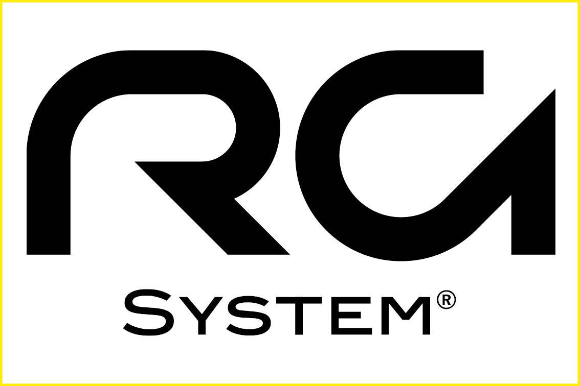 mark-com-event-rg-system