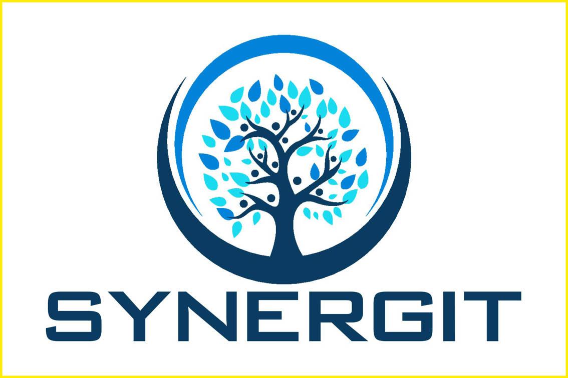mark-com-event-synergit
