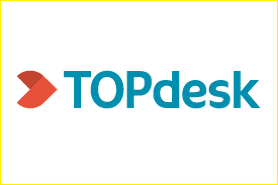 mark-com-event-topdesk
